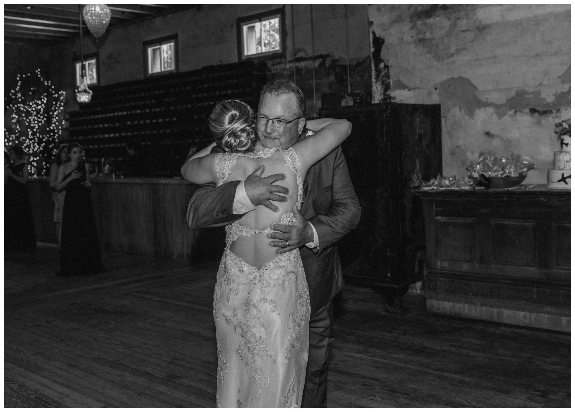 austin-texas-wedding-photography-1778-photographie_0120.jpg