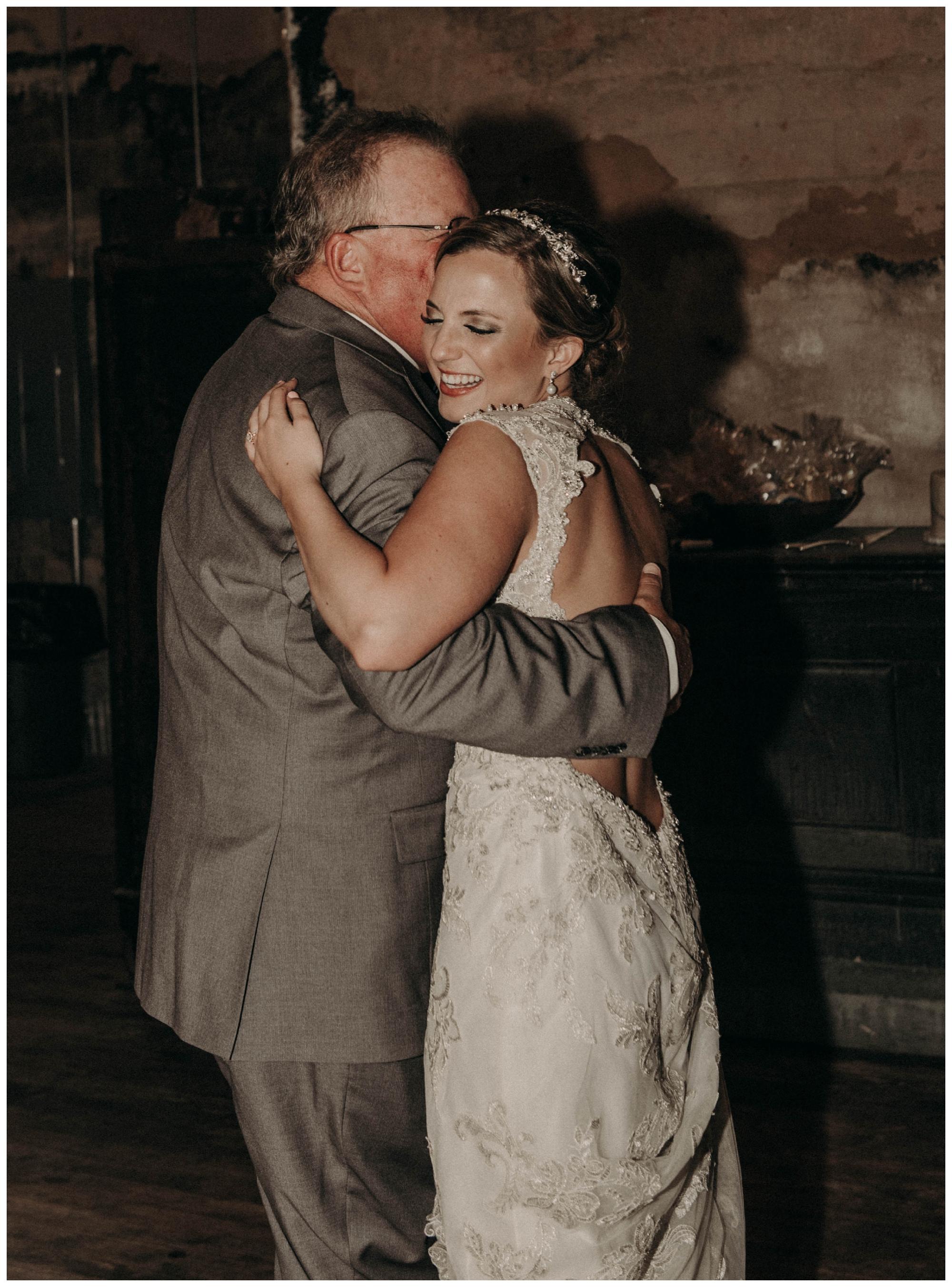 austin-texas-wedding-photography-1778-photographie_0119.jpg