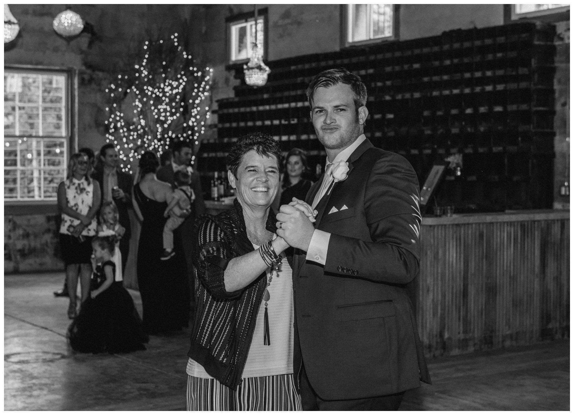 austin-texas-wedding-photography-1778-photographie_0122.jpg