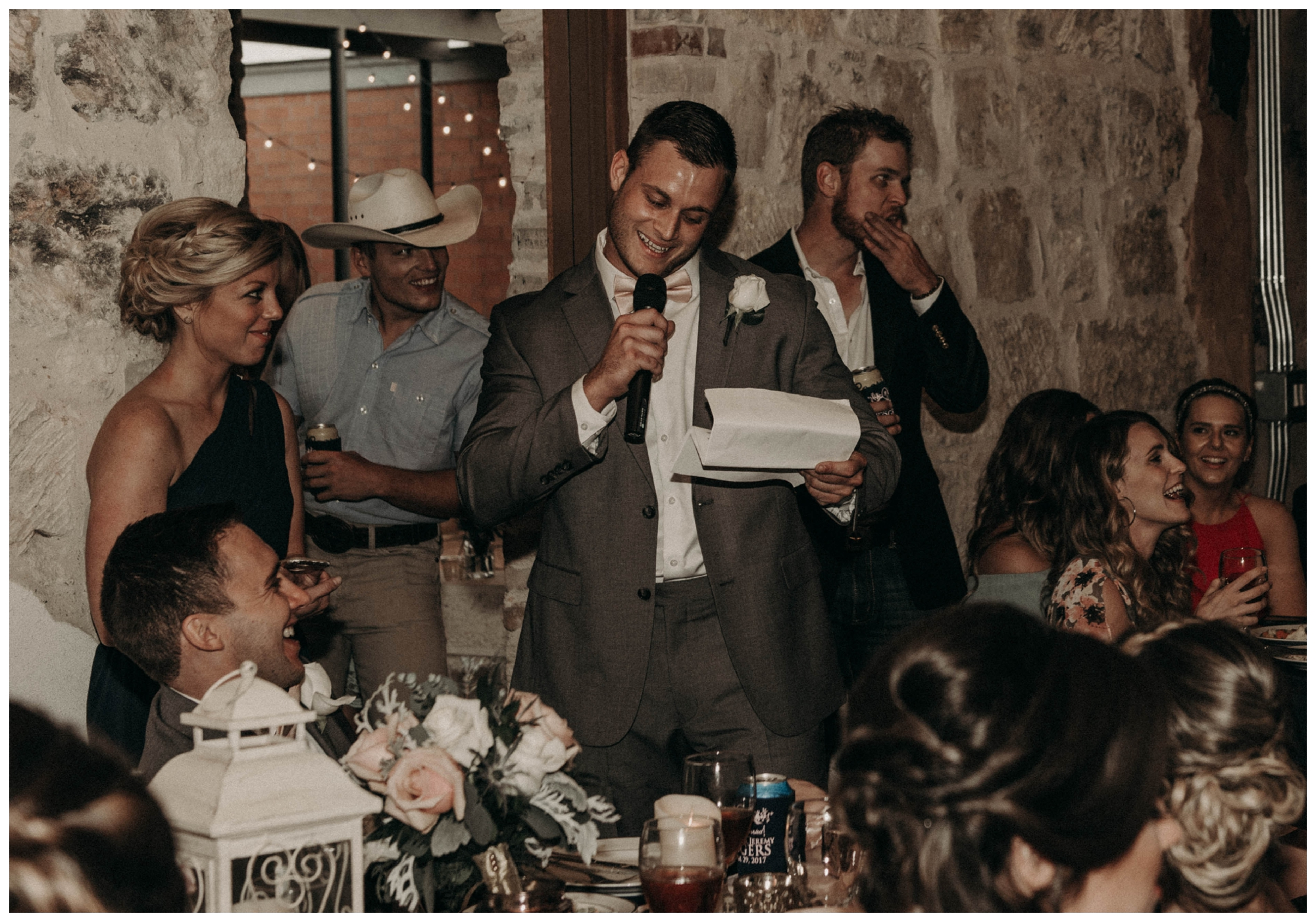 austin-texas-wedding-photography-1778-photographie_0123.jpg