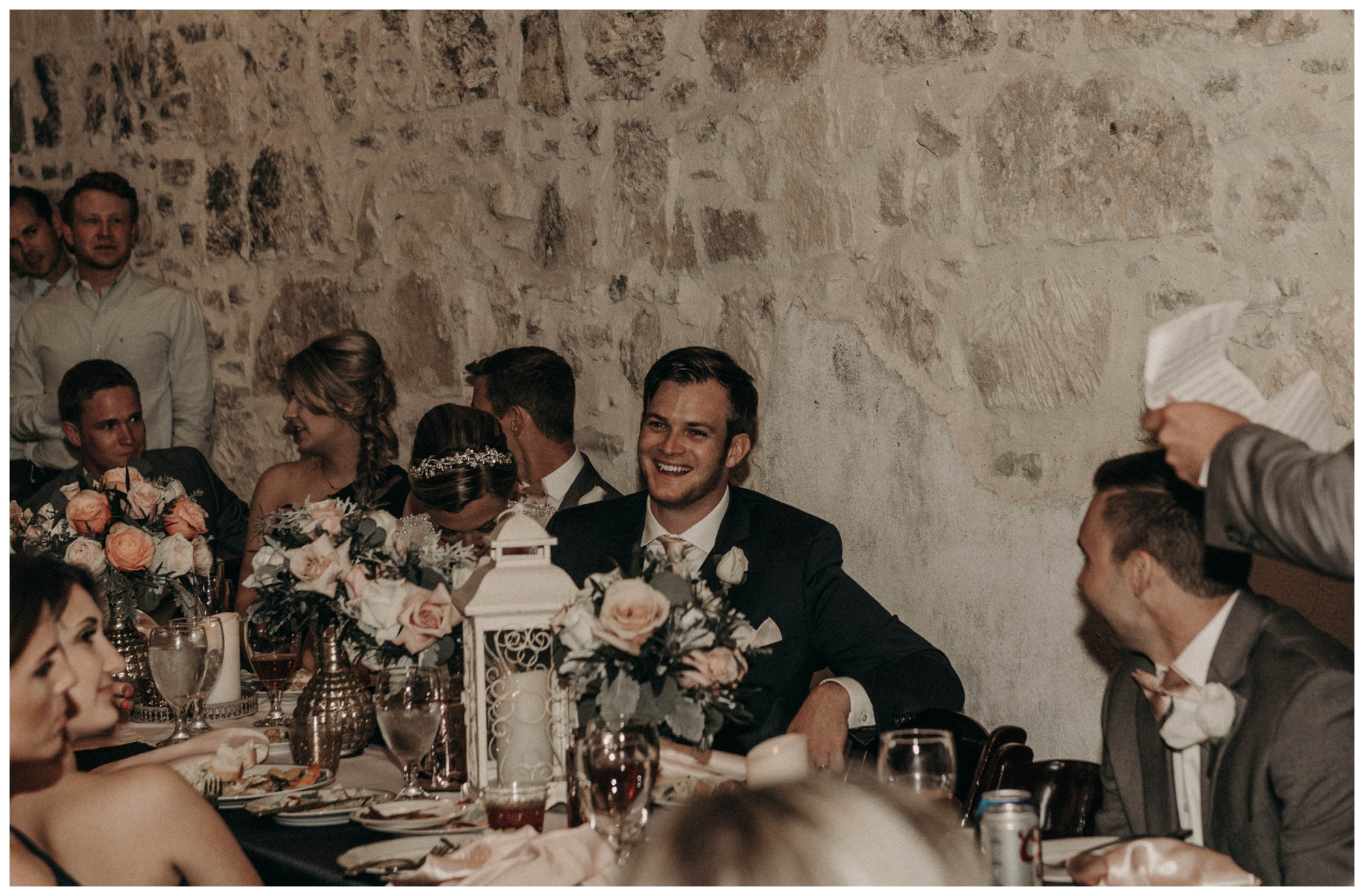austin-texas-wedding-photography-1778-photographie_0124.jpg