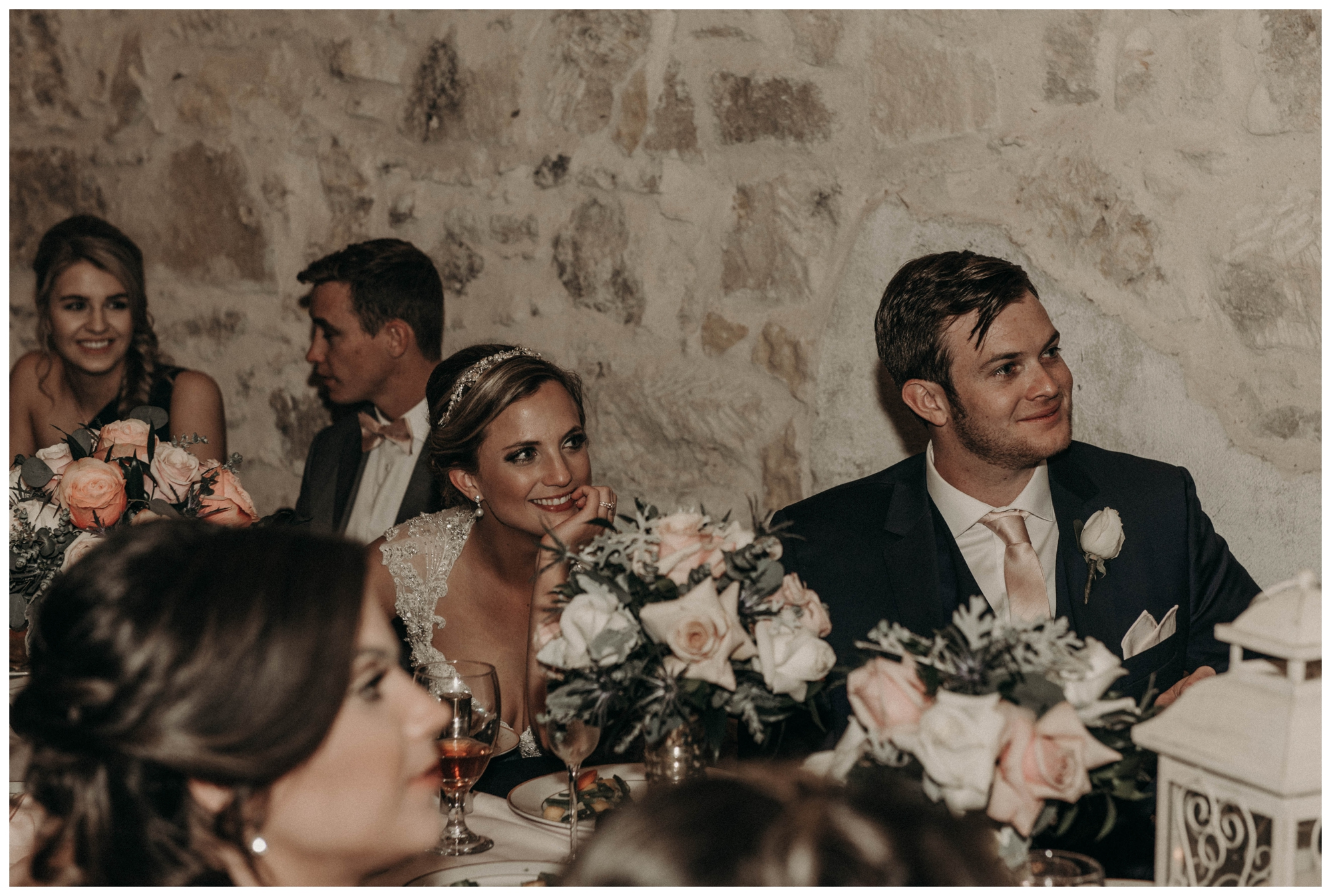 austin-texas-wedding-photography-1778-photographie_0125.jpg