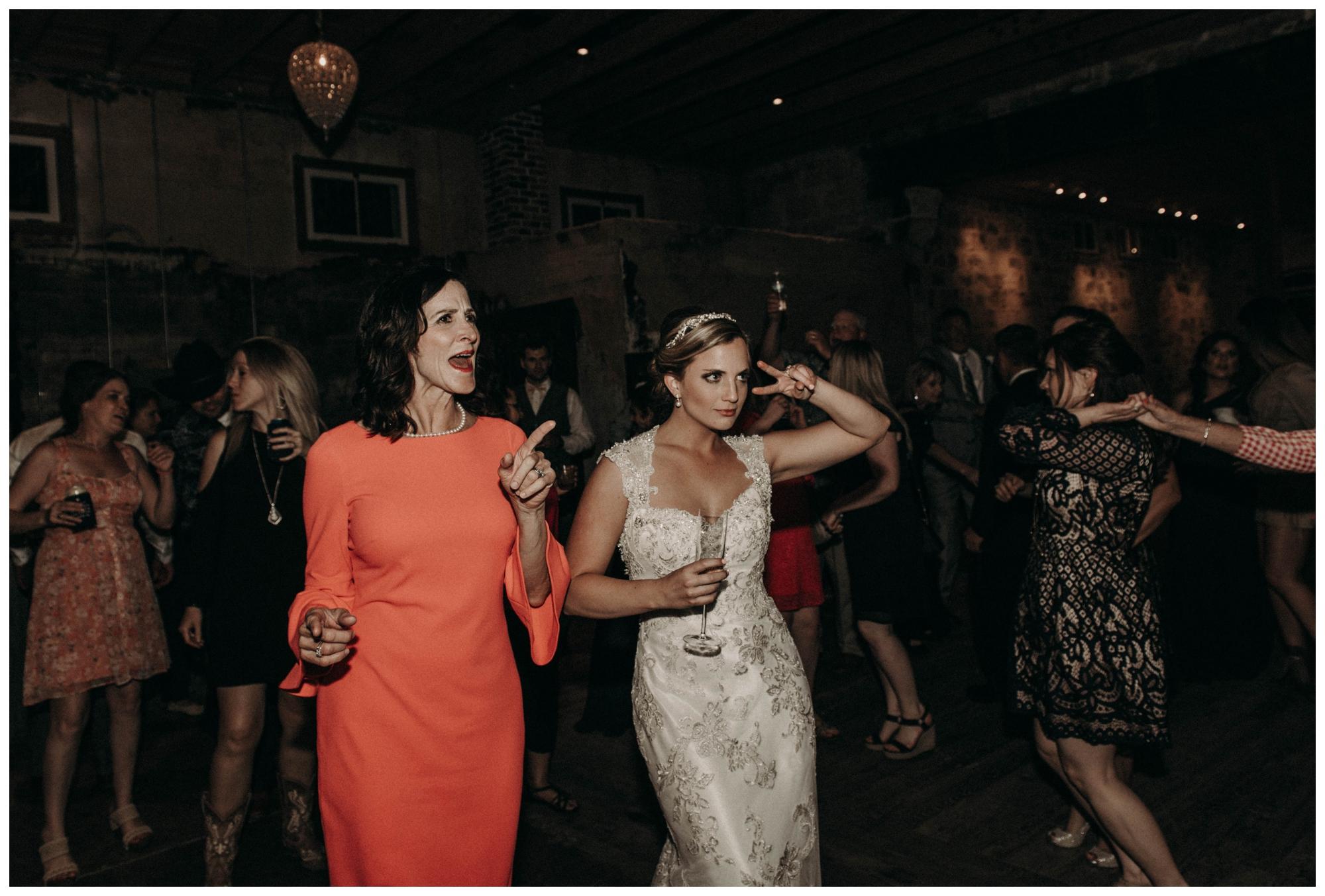 austin-texas-wedding-photography-1778-photographie_0128.jpg