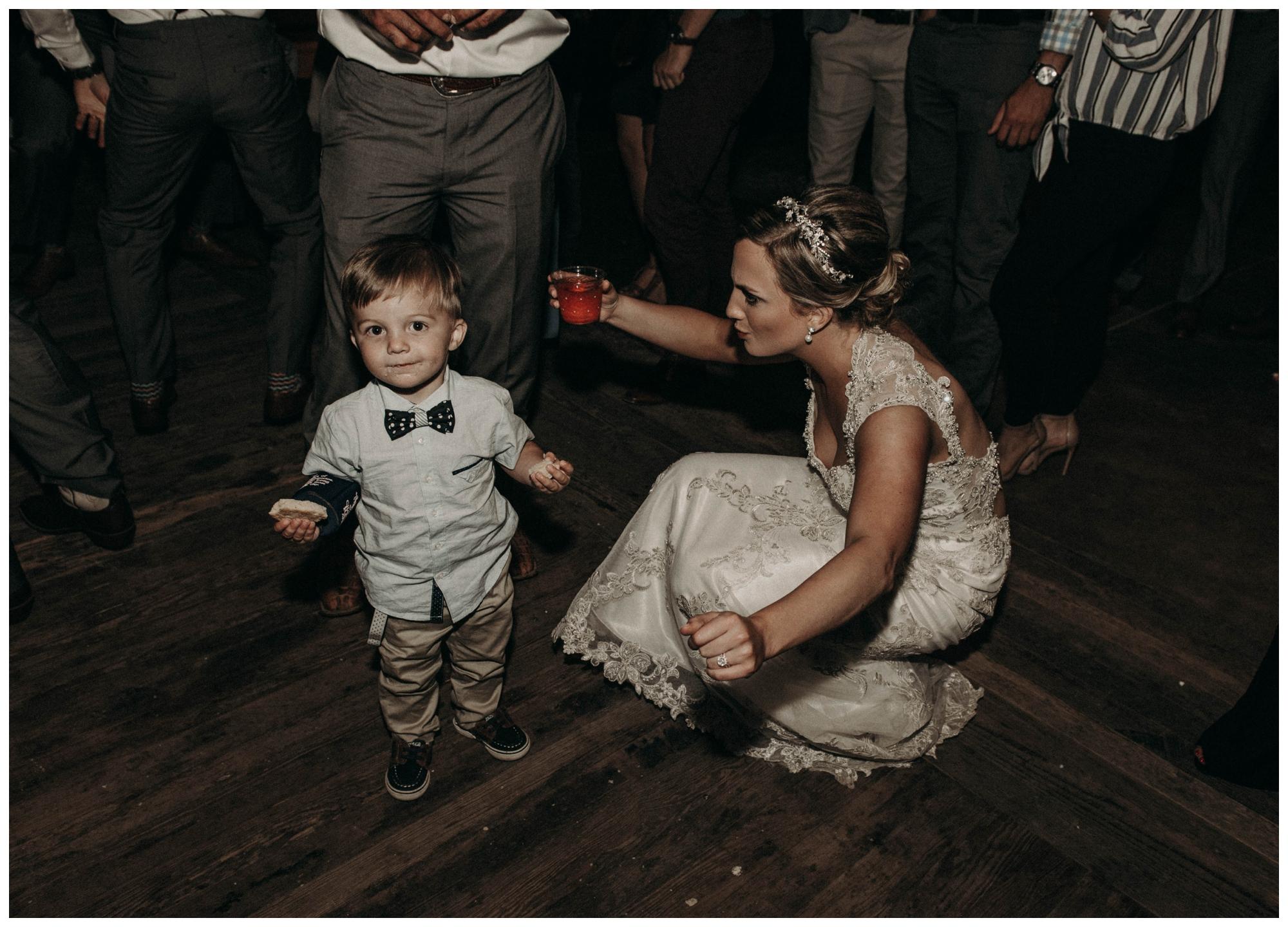 austin-texas-wedding-photography-1778-photographie_0129.jpg