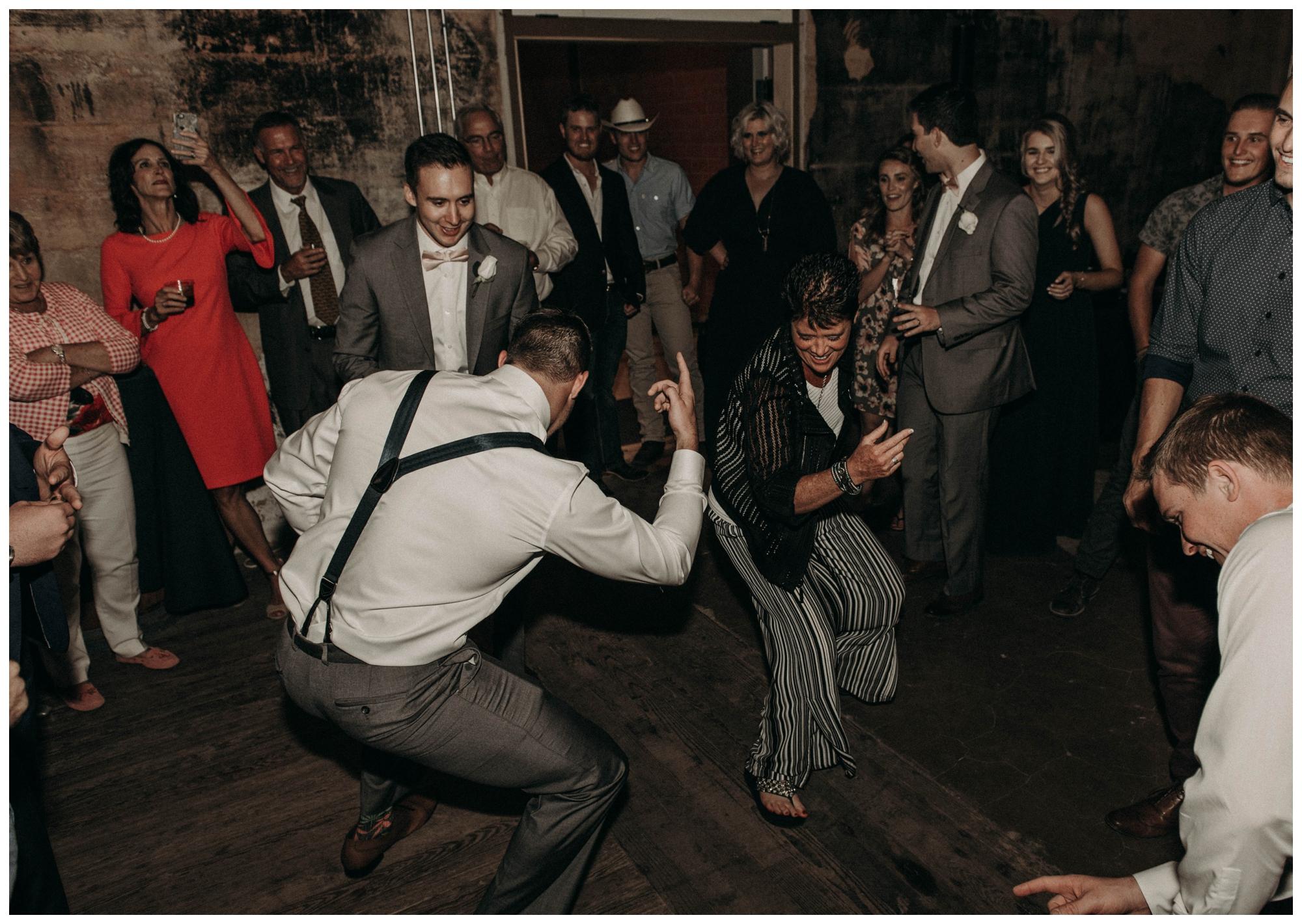 austin-texas-wedding-photography-1778-photographie_0130.jpg