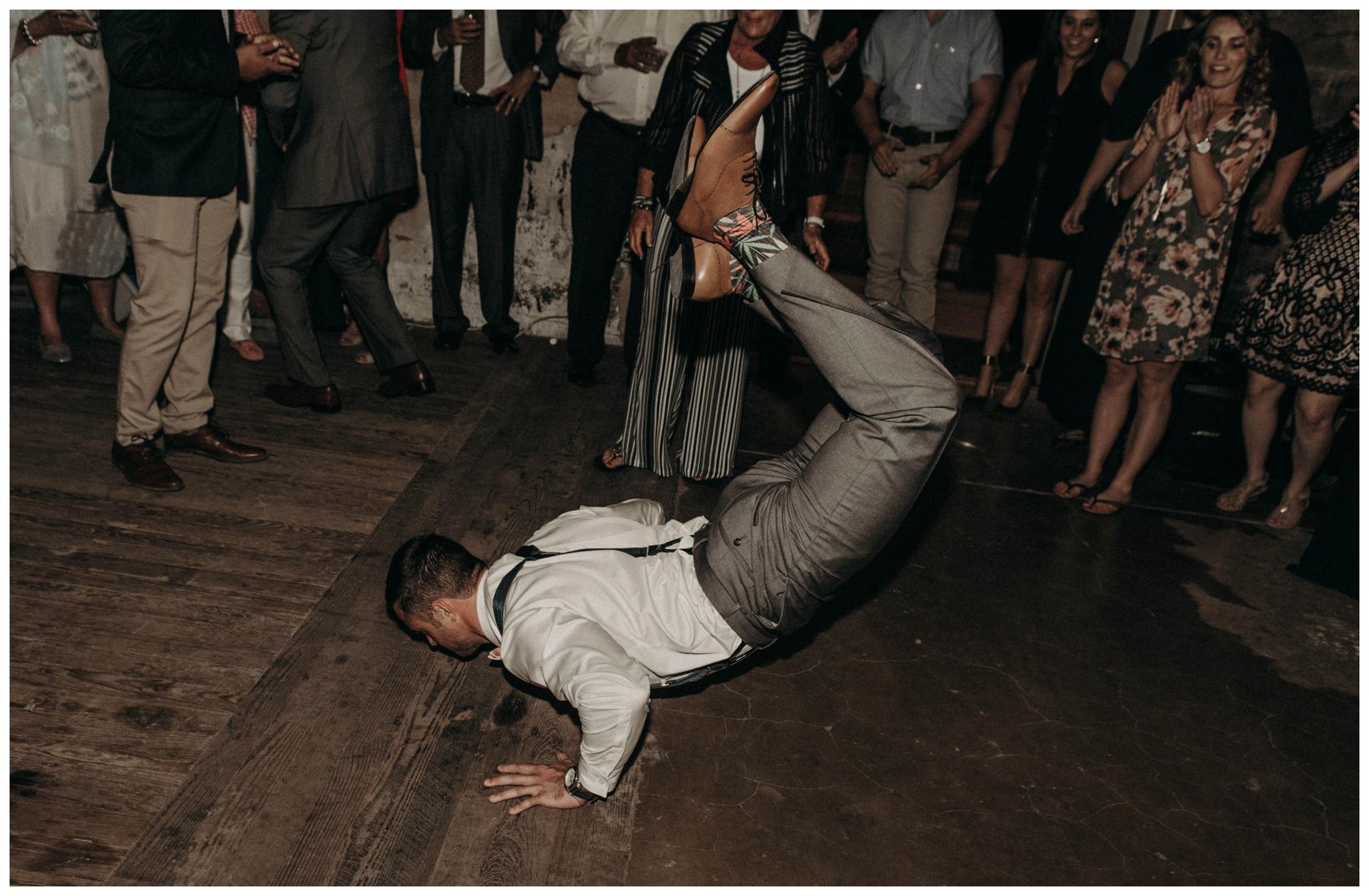 austin-texas-wedding-photography-1778-photographie_0132.jpg