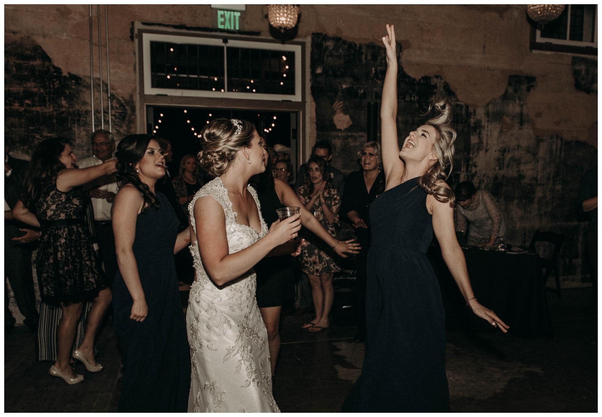 austin-texas-wedding-photography-1778-photographie_0134.jpg
