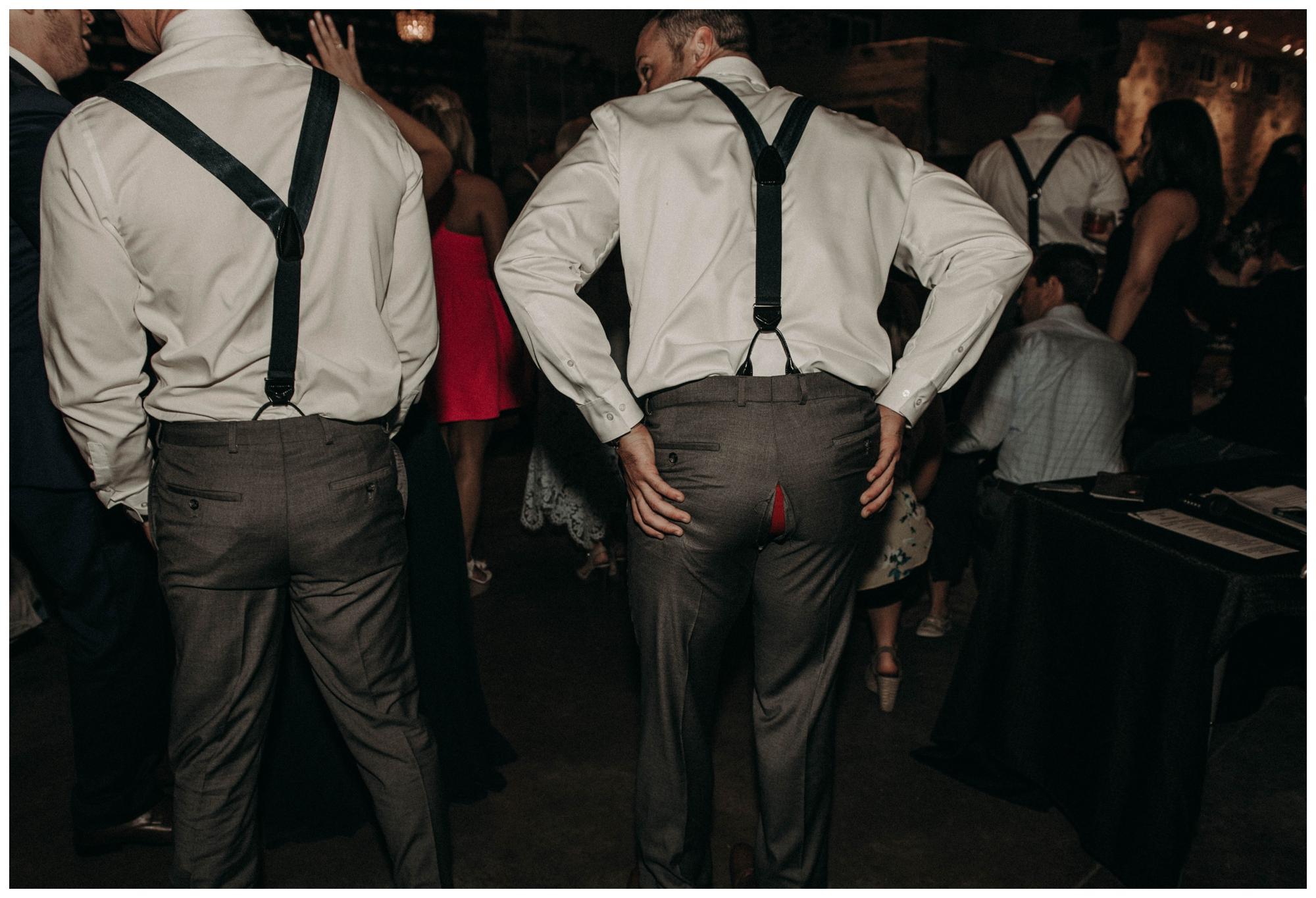 austin-texas-wedding-photography-1778-photographie_0136.jpg