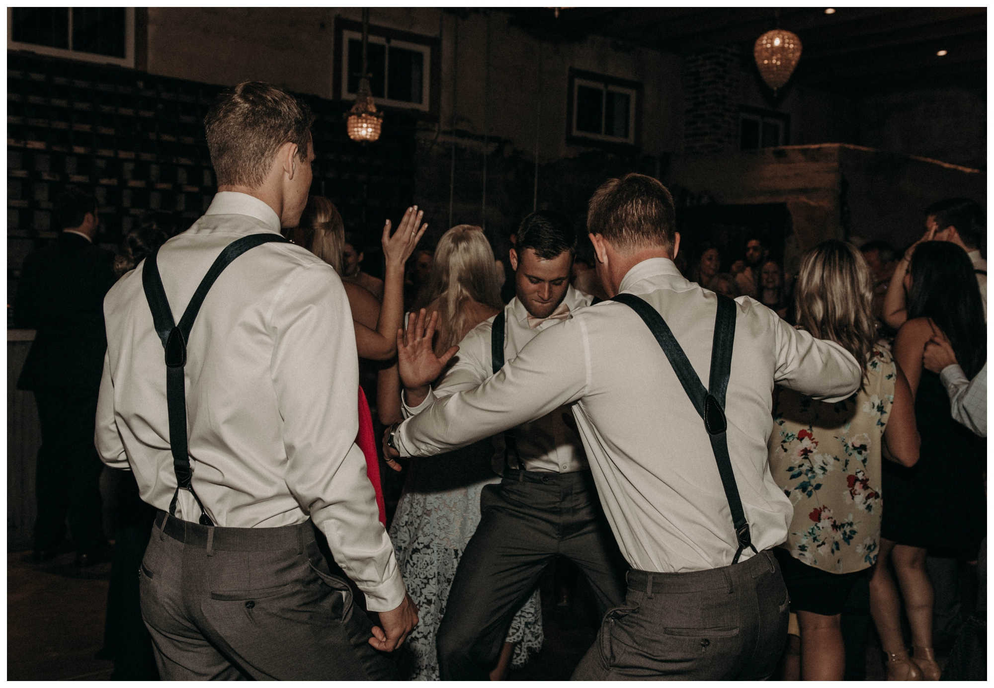 austin-texas-wedding-photography-1778-photographie_0135.jpg