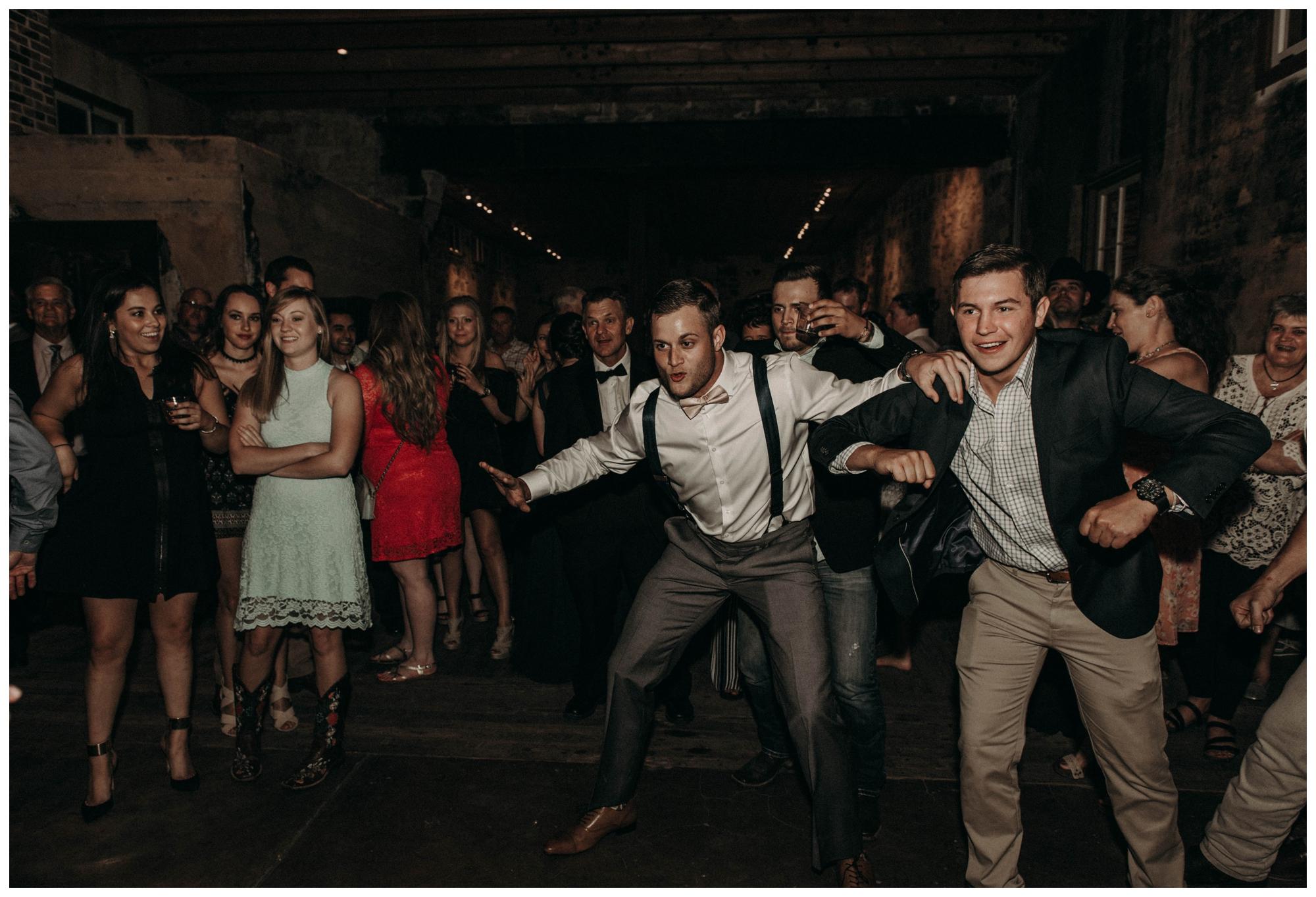 austin-texas-wedding-photography-1778-photographie_0138.jpg