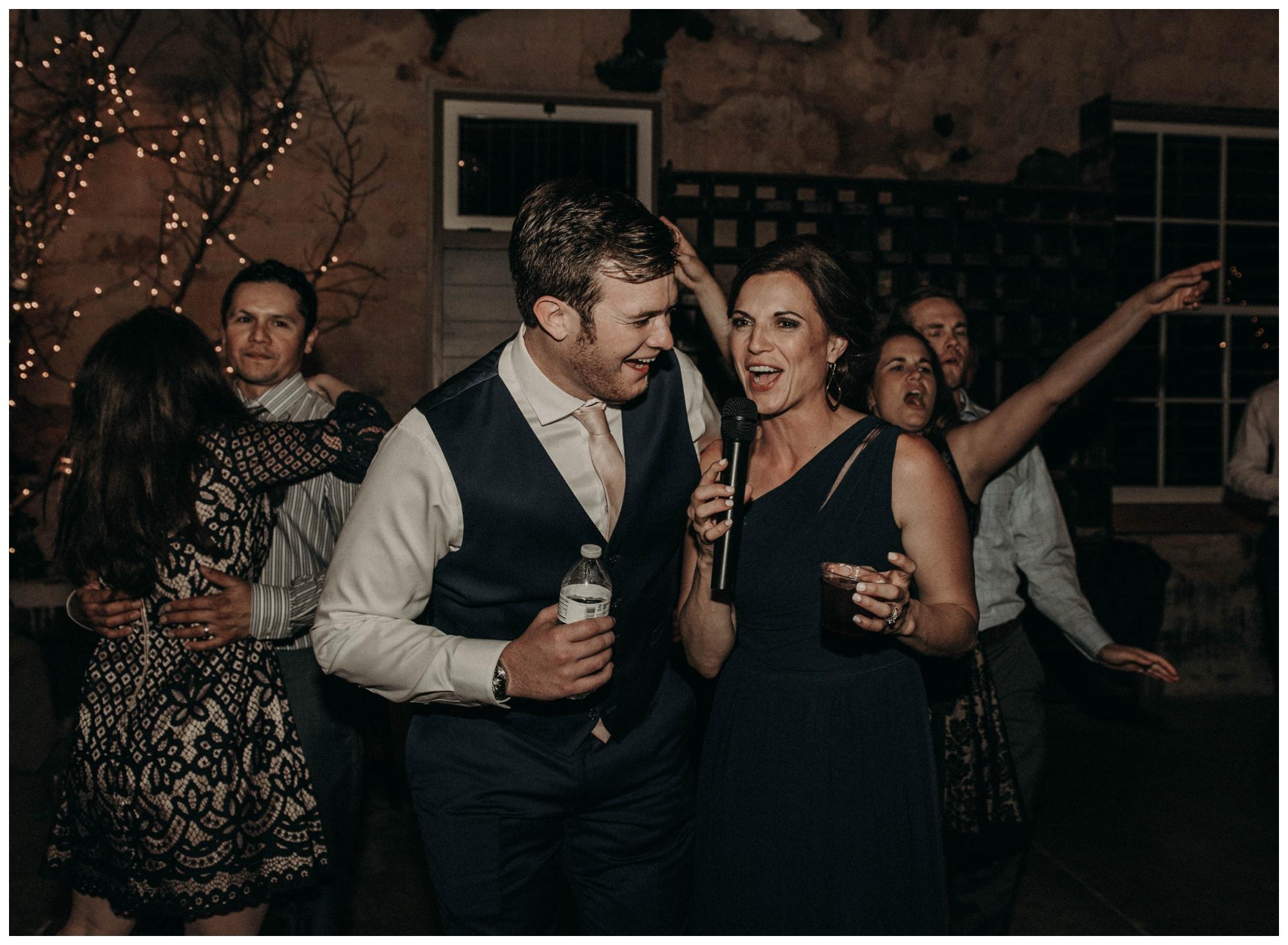 austin-texas-wedding-photography-1778-photographie_0143.jpg