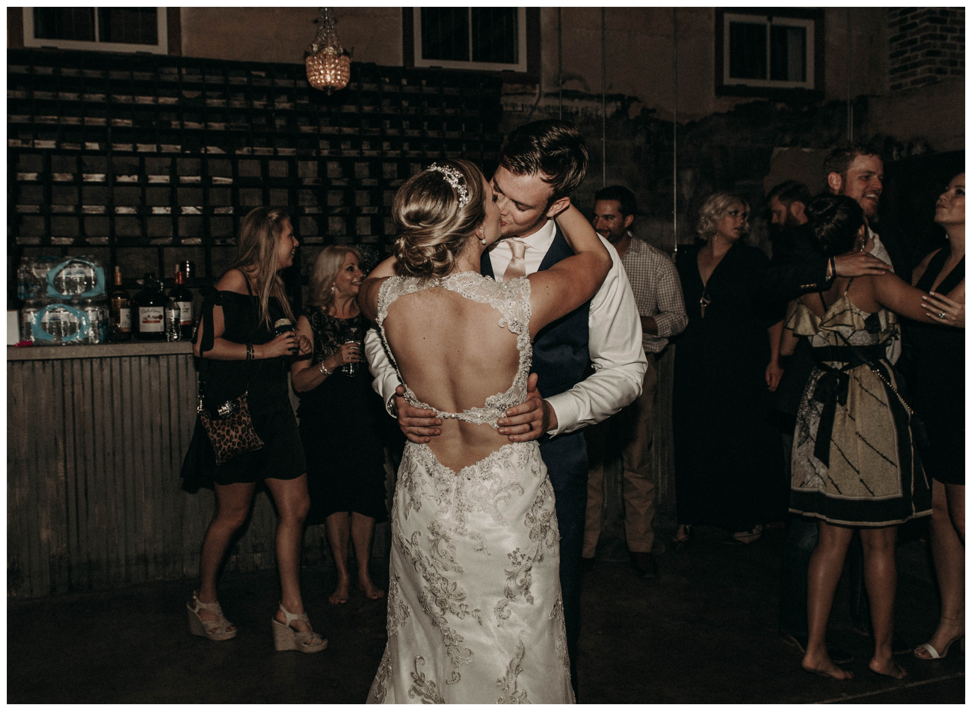 austin-texas-wedding-photography-1778-photographie_0144.jpg