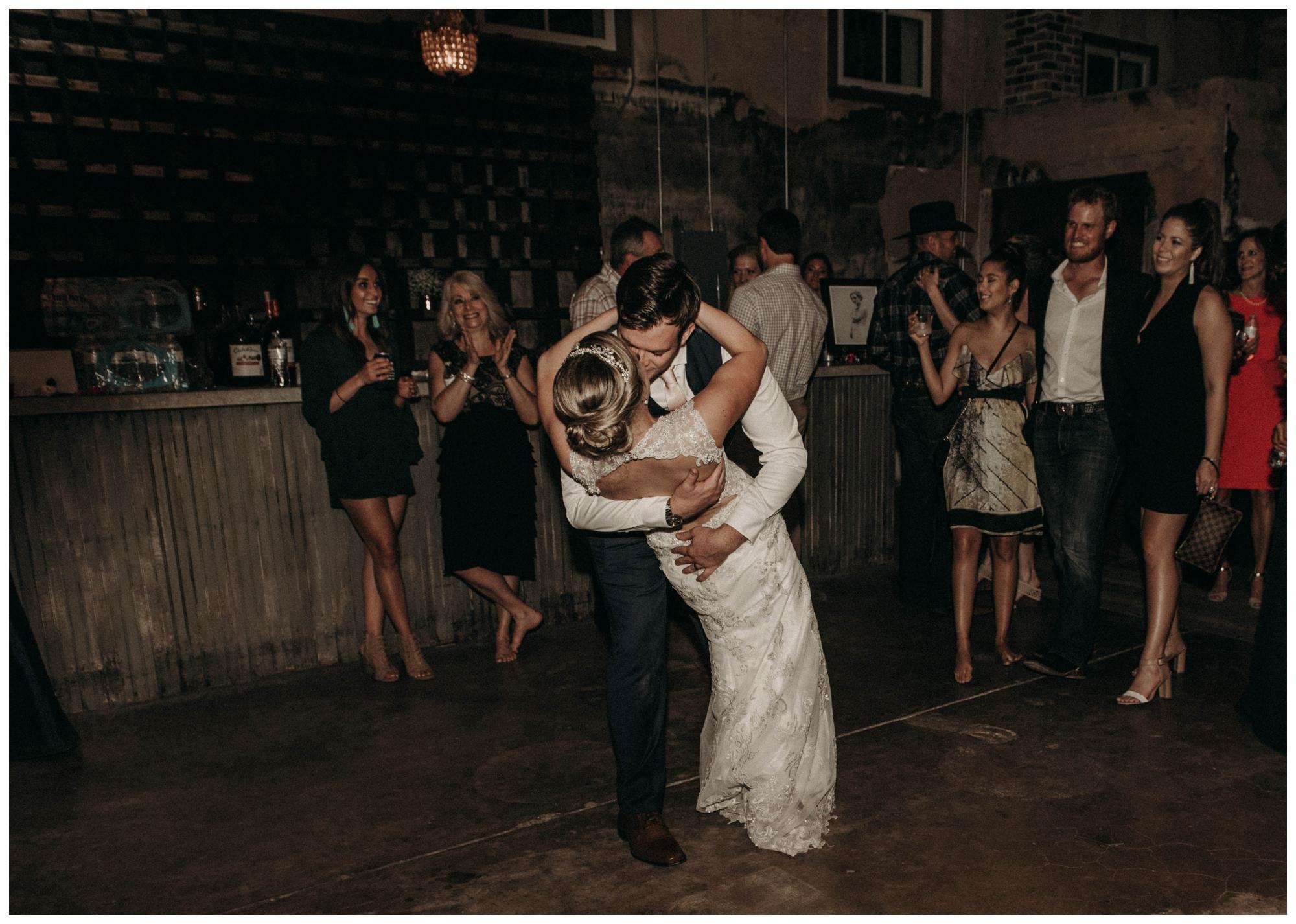 austin-texas-wedding-photography-1778-photographie_0145.jpg