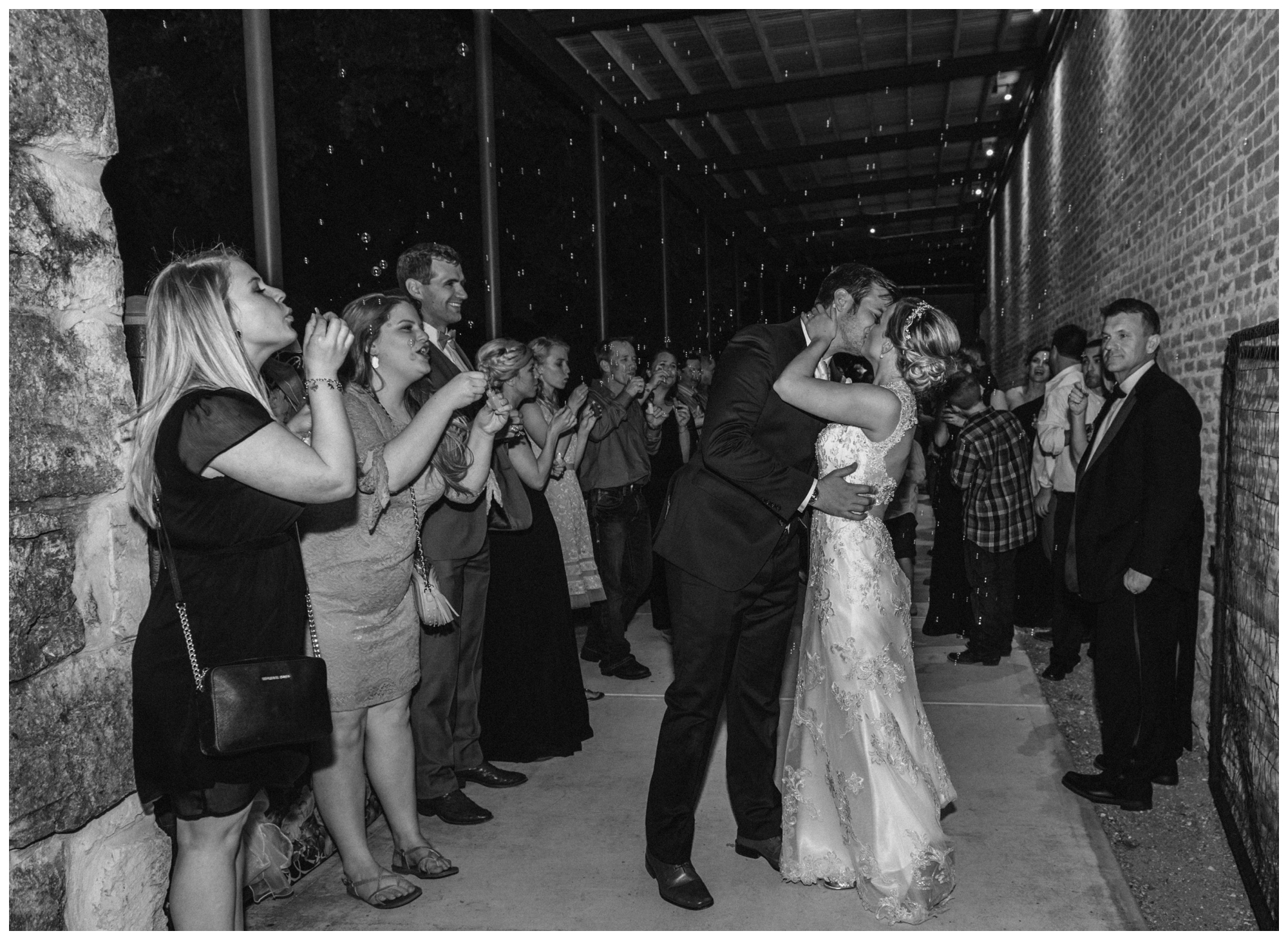 austin-texas-wedding-photography-1778-photographie_0147.jpg