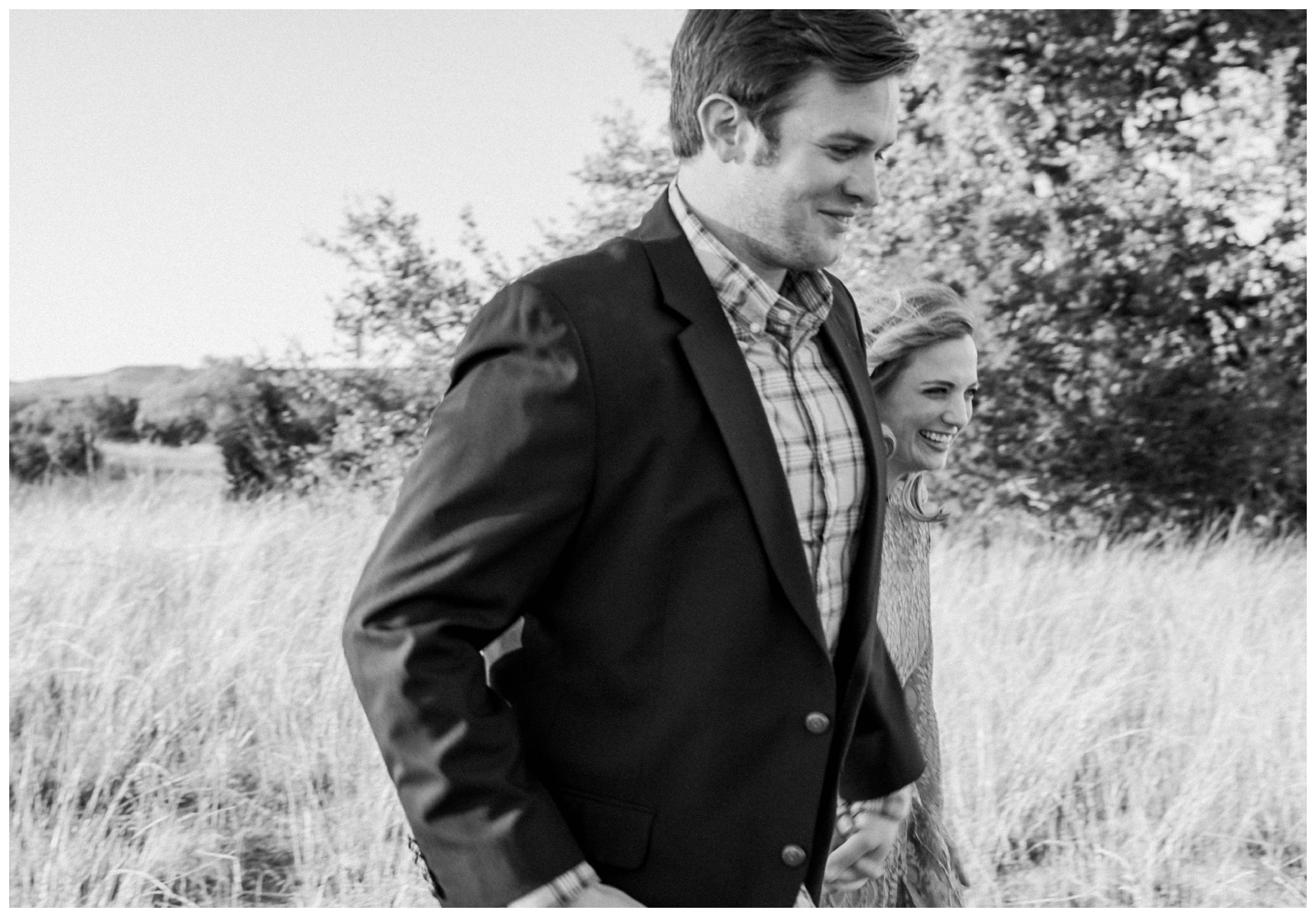 austin-texas-wedding-photography-1778-photographie_0006.jpg