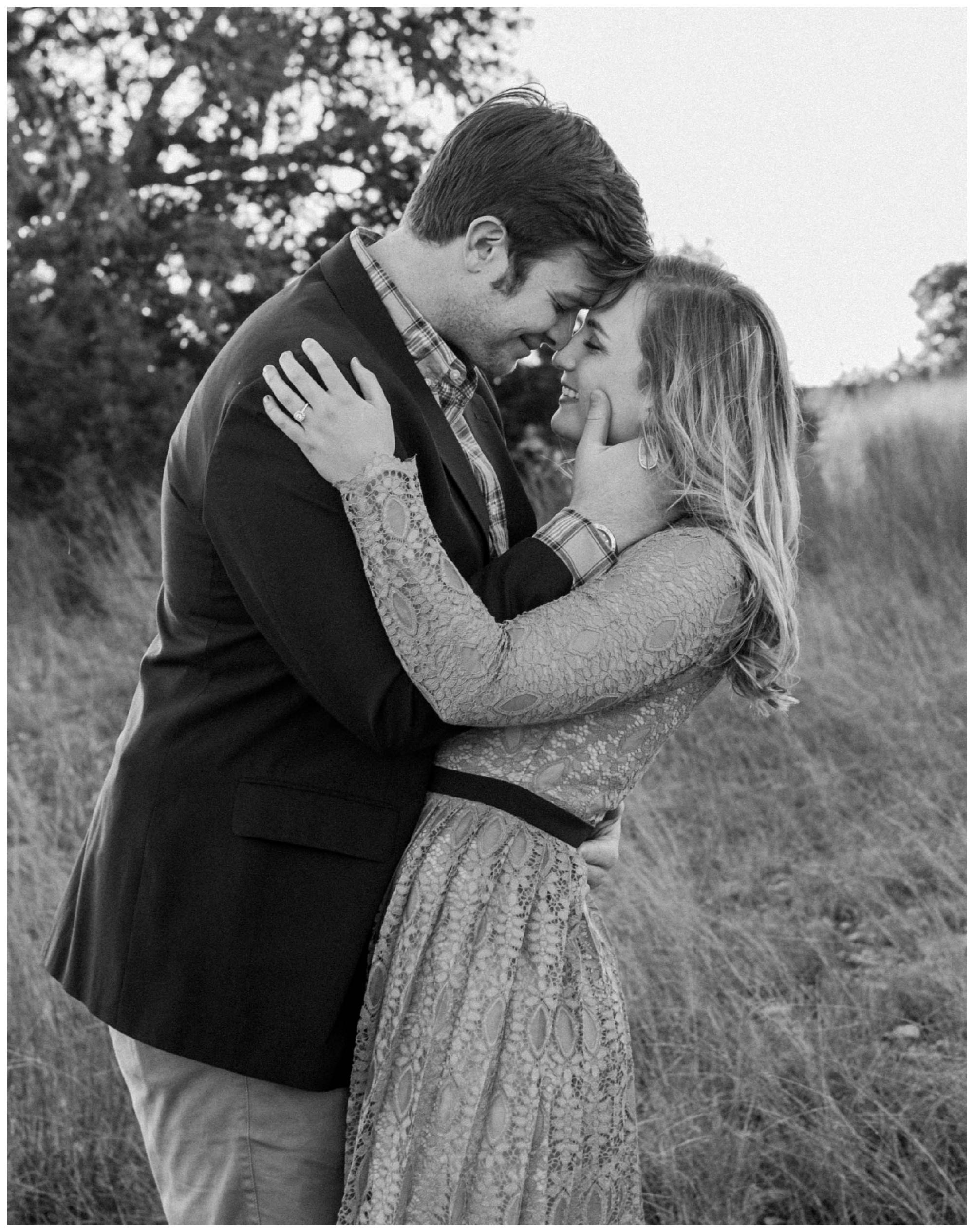 austin-texas-wedding-photography-1778-photographie_0011.jpg