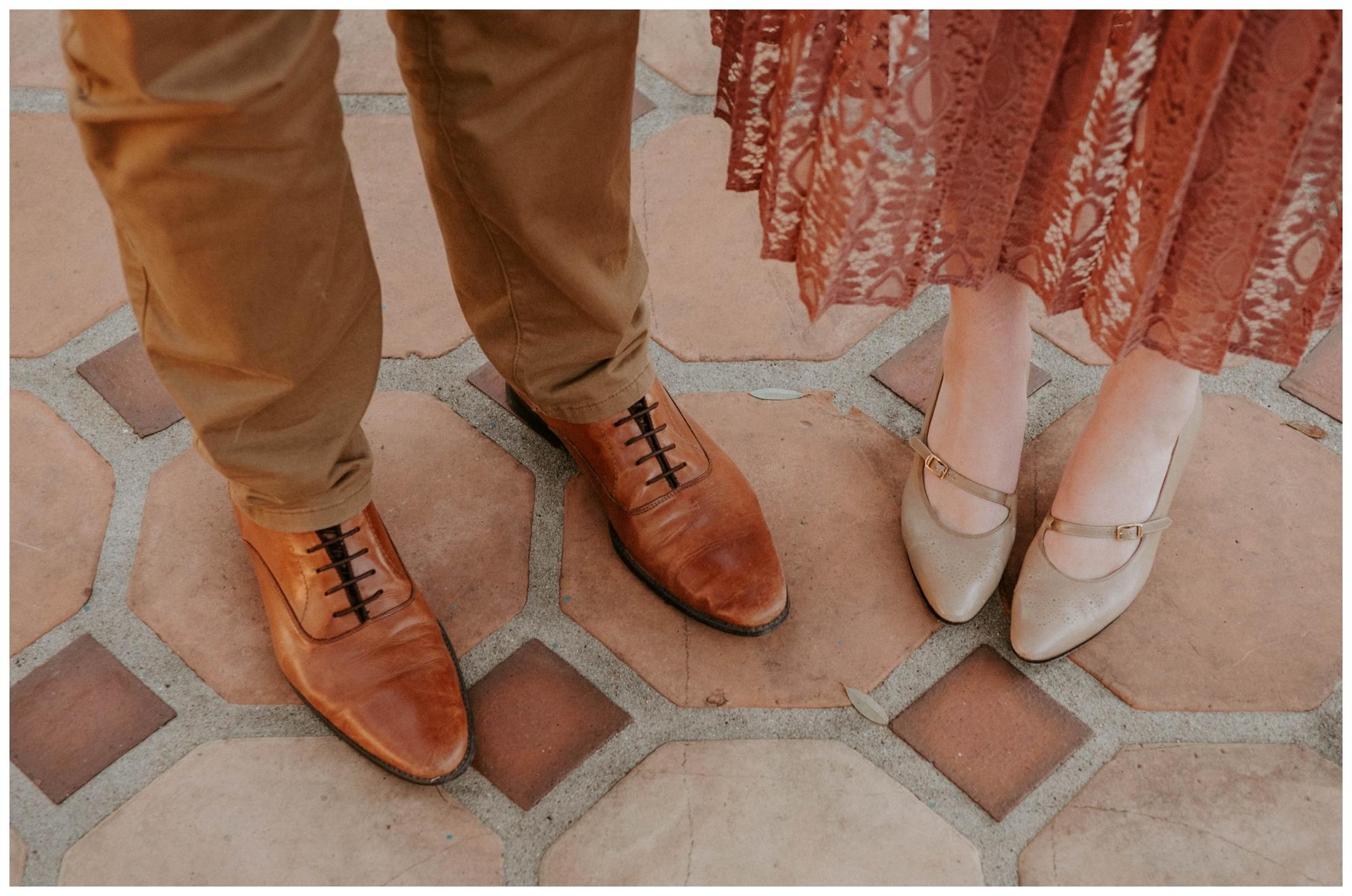 austin-texas-wedding-photography-1778-photographie_0016.jpg