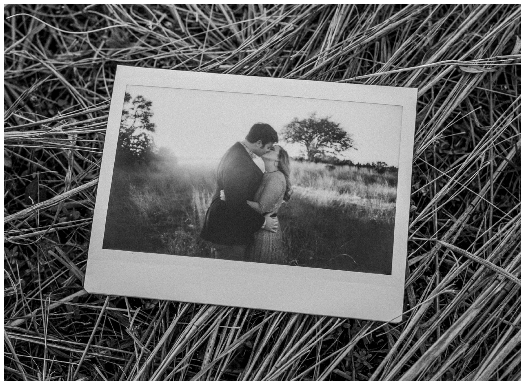austin-texas-wedding-photography-1778-photographie_0017.jpg