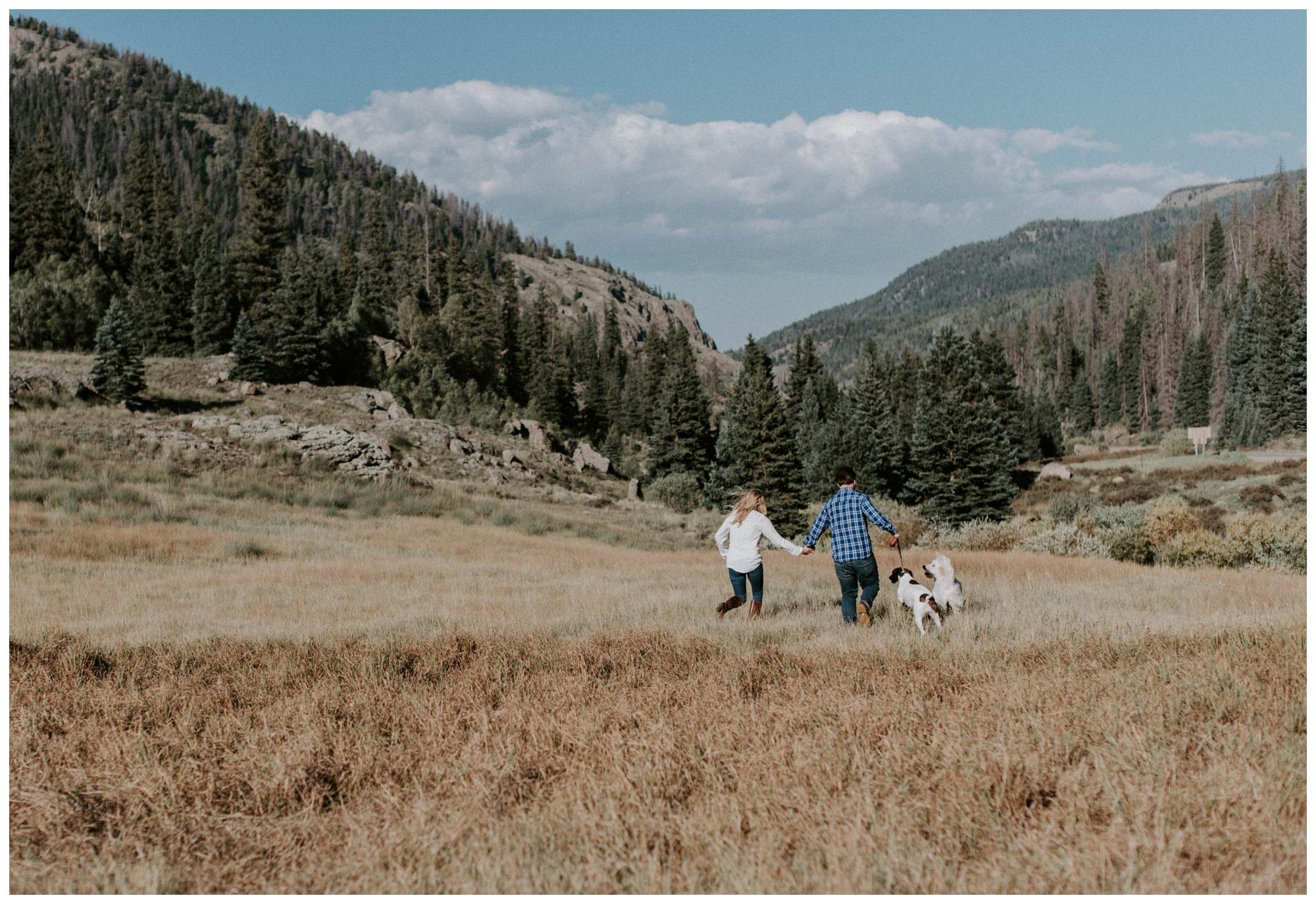durango-colorado-wedding-photography-1778-photographie_0005.jpg