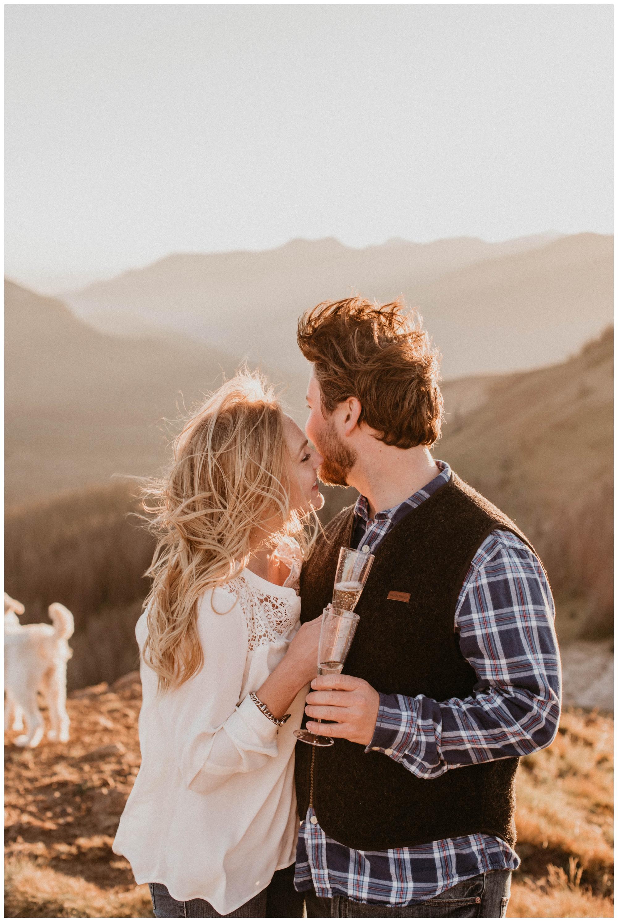 durango-colorado-wedding-photography-1778-photographie_0018.jpg