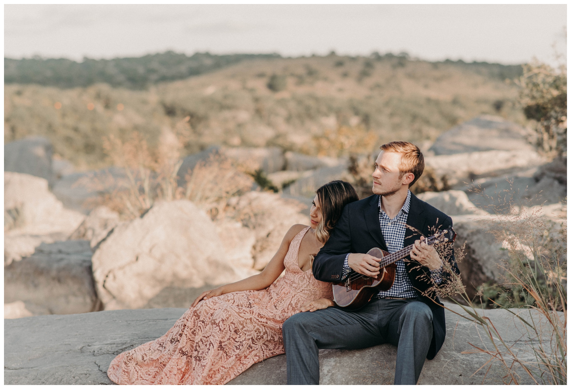 austin-texas-wedding-photography-1778-photographie_0025.jpg