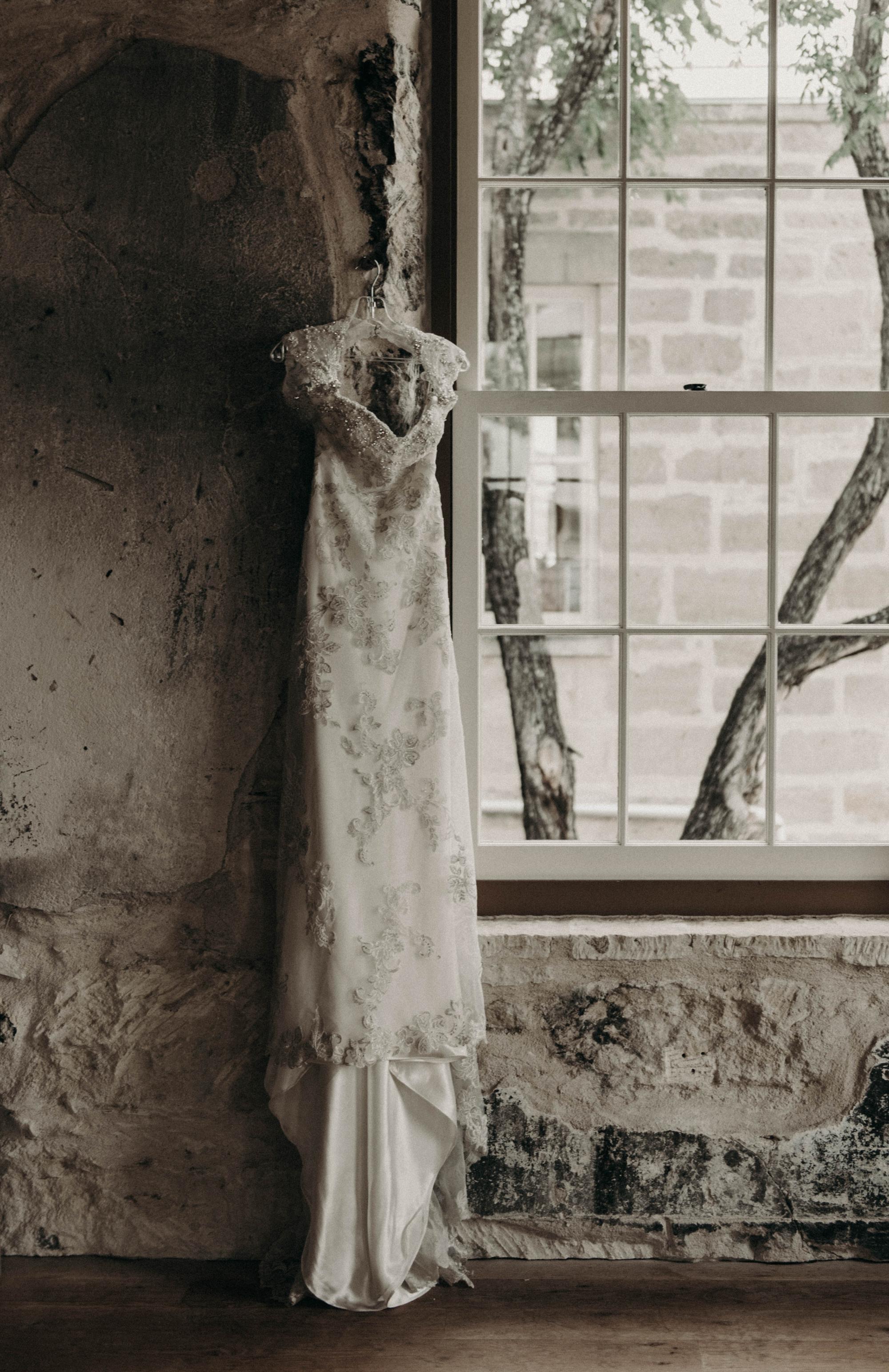 austin-texas-wedding-photography-1778-photographie-4.jpg