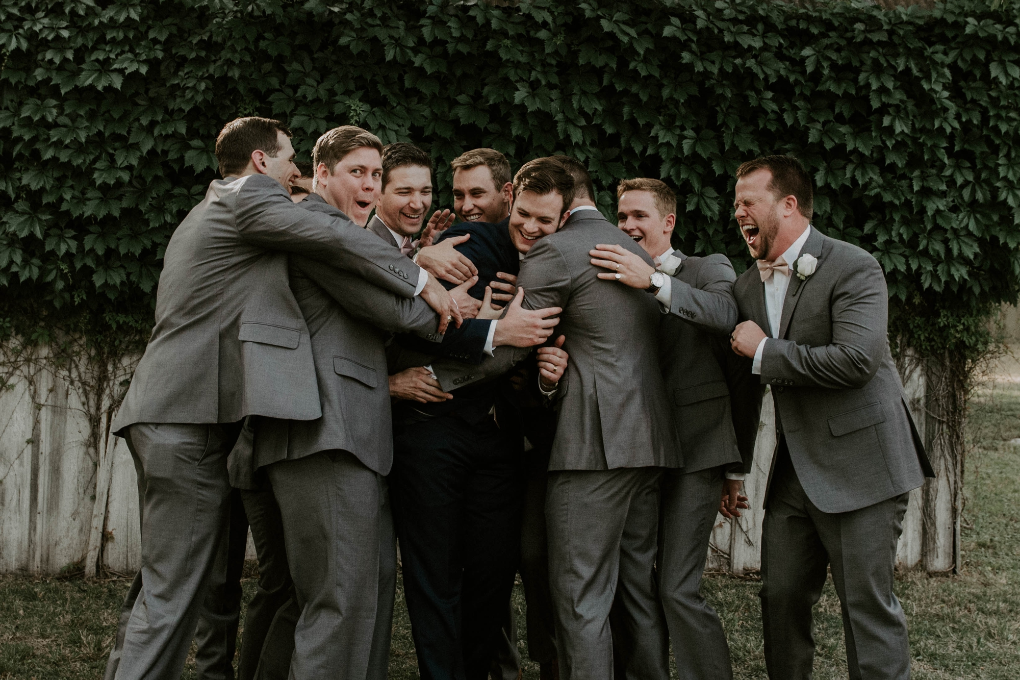 austin-texas-wedding-photography-1778-photographie-8.jpg