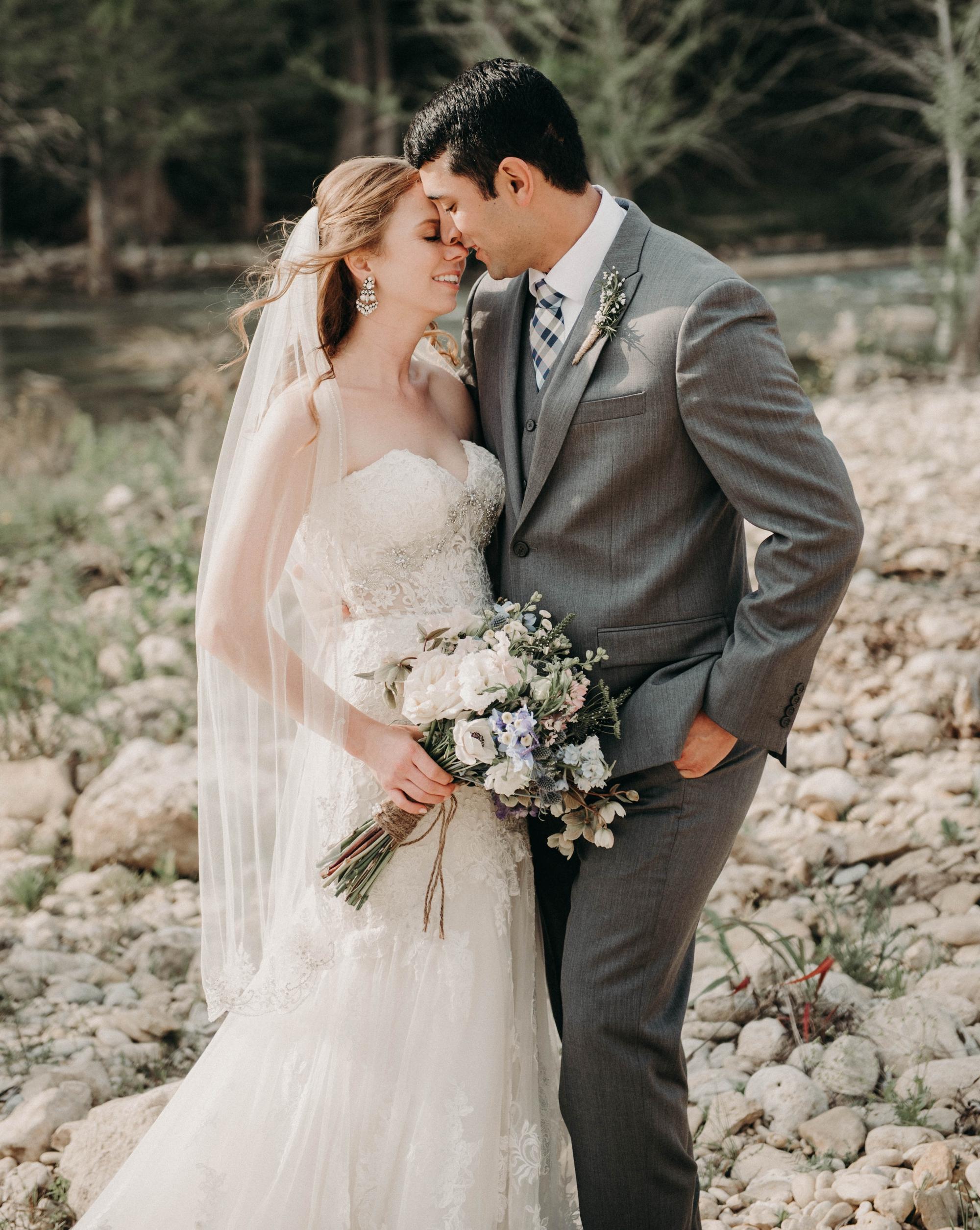 wimberley-texas-wedding-photography-1778-photographie-11.jpg