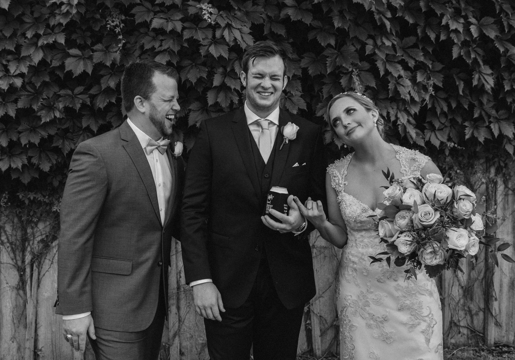 austin-texas-wedding-photography-1778-photographie-12.jpg