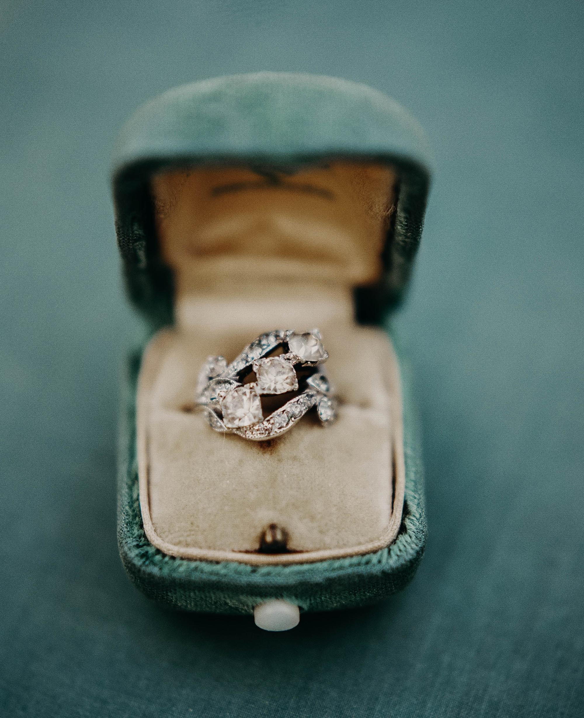 austin-texas-prospect-house-wedding-photography-1778-photographie-13.jpg