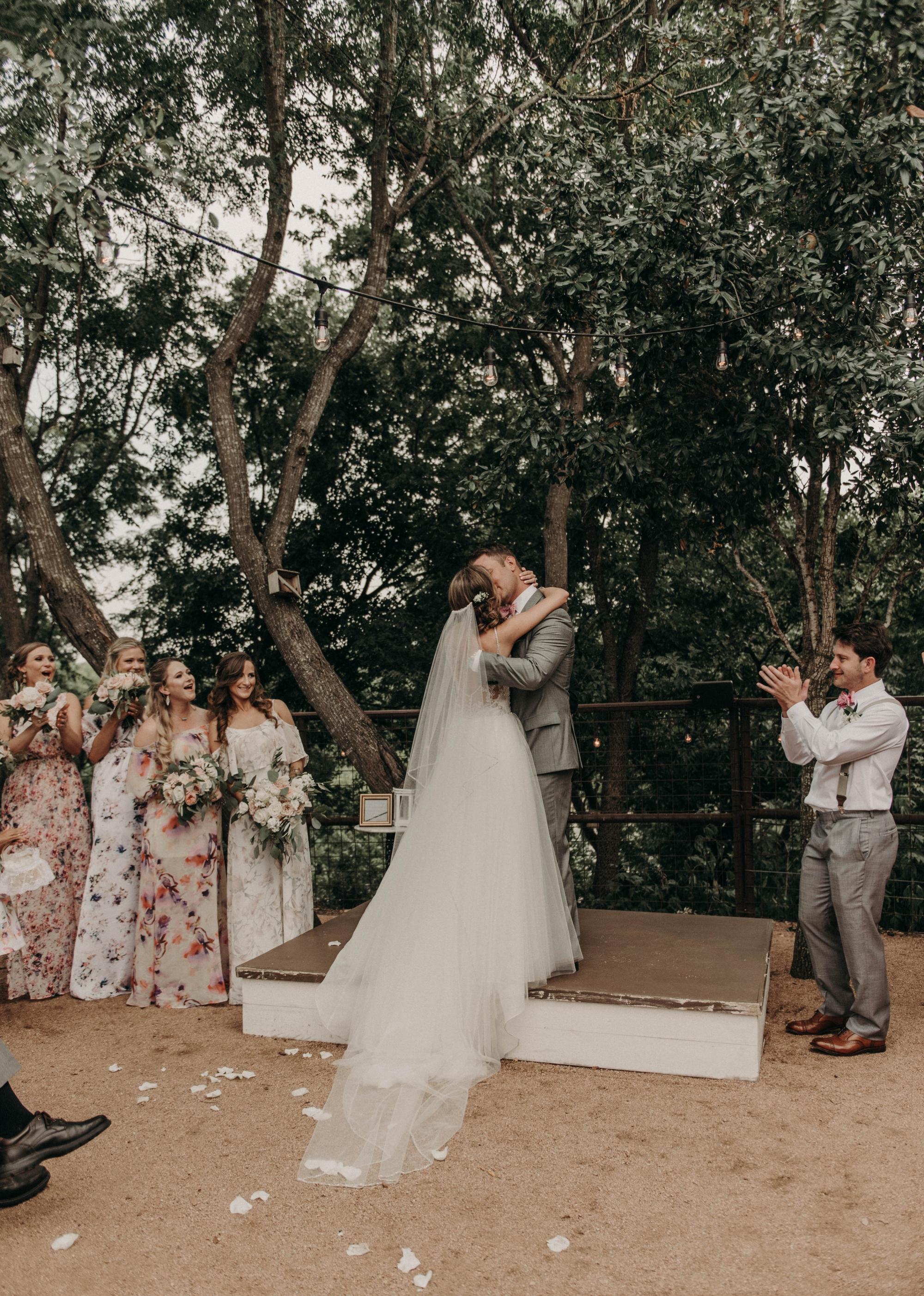 austin-texas-wedding-photography-1778-photographie-15.jpg
