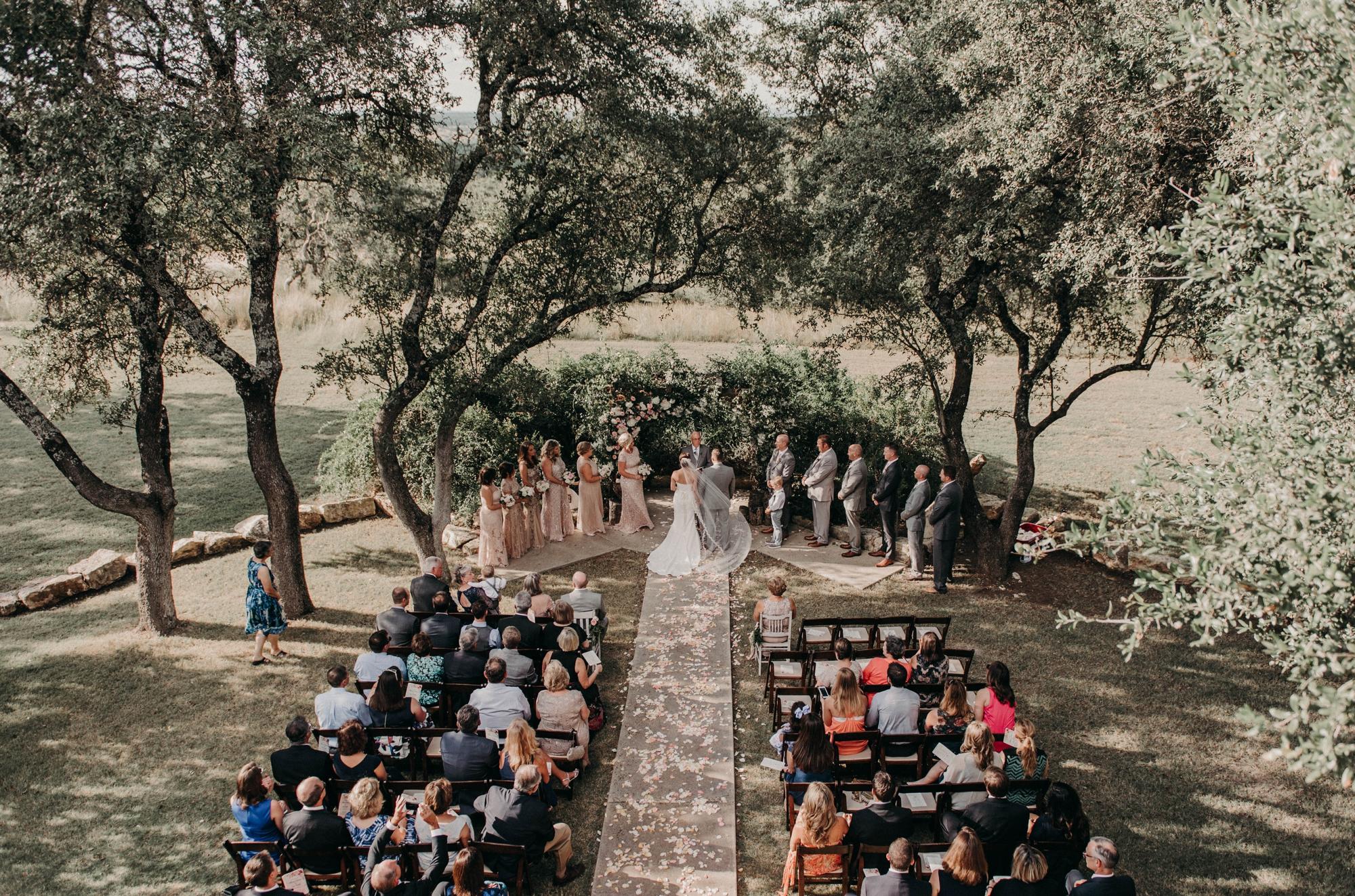 austin-texas-vista-west-ranch-wedding-photography-1778-photographie-16.jpg