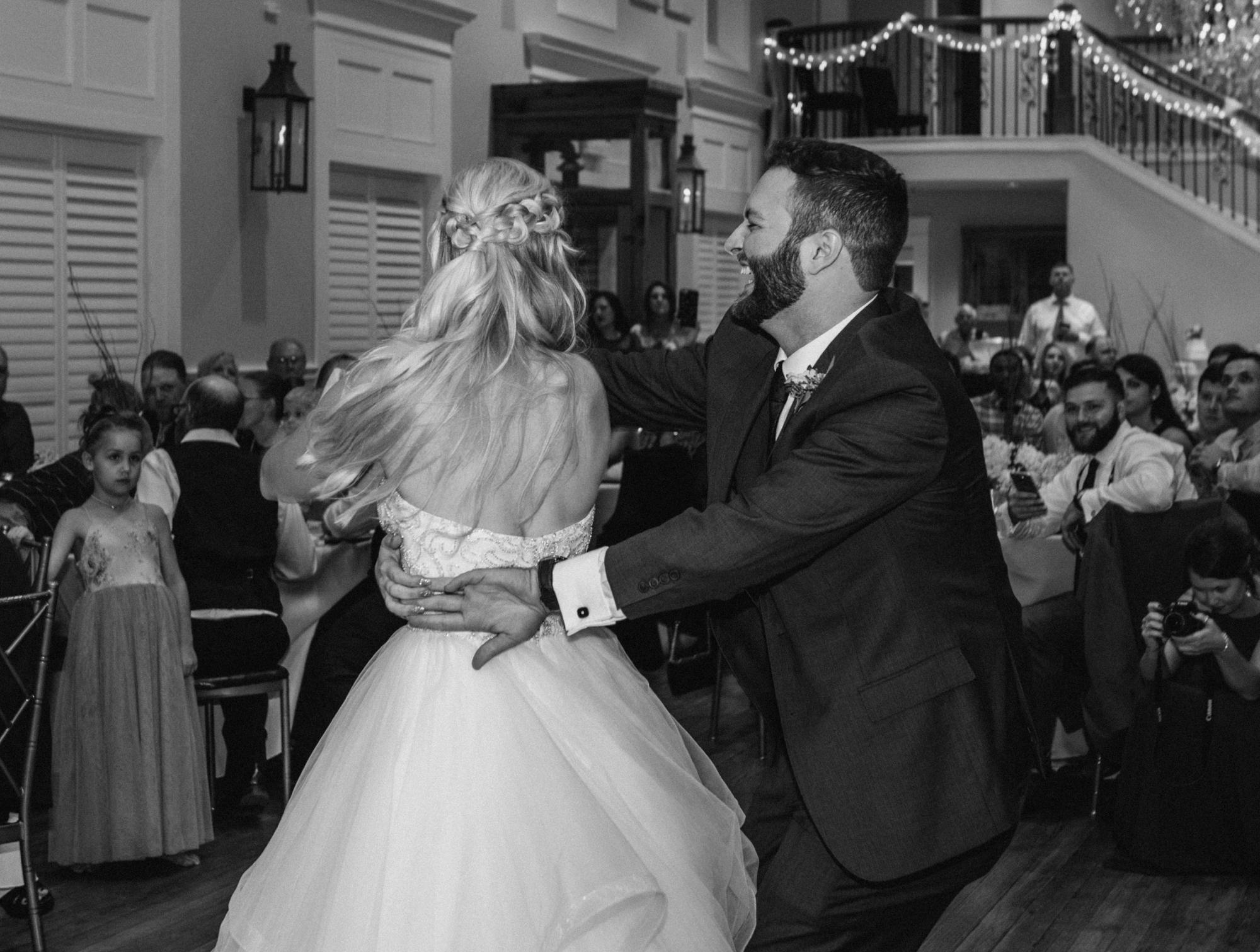 austin-texas-wedding-photography-1778-photographie-21.jpg