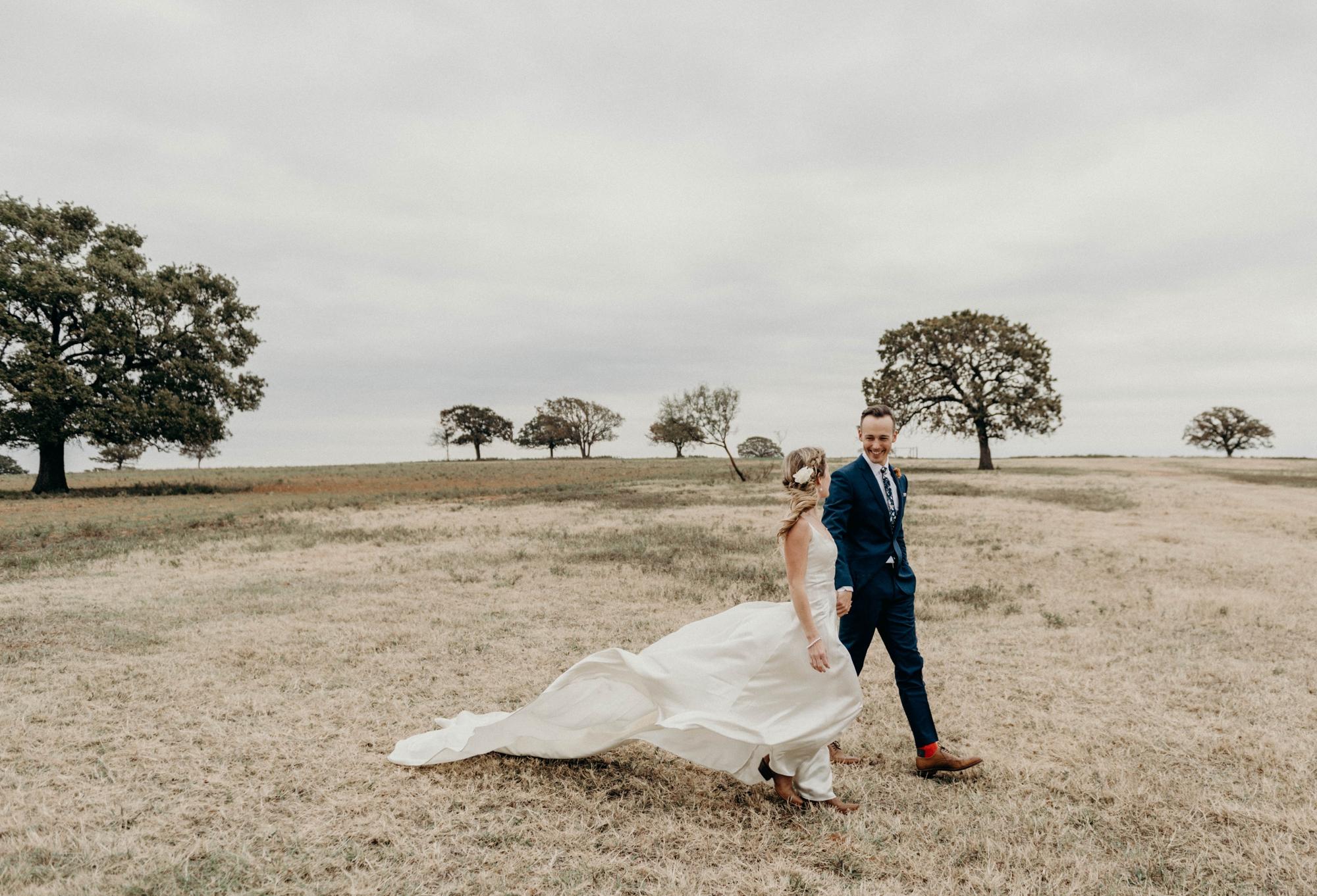 austin-texas-wedding-photography-1778-photographie-25.jpg