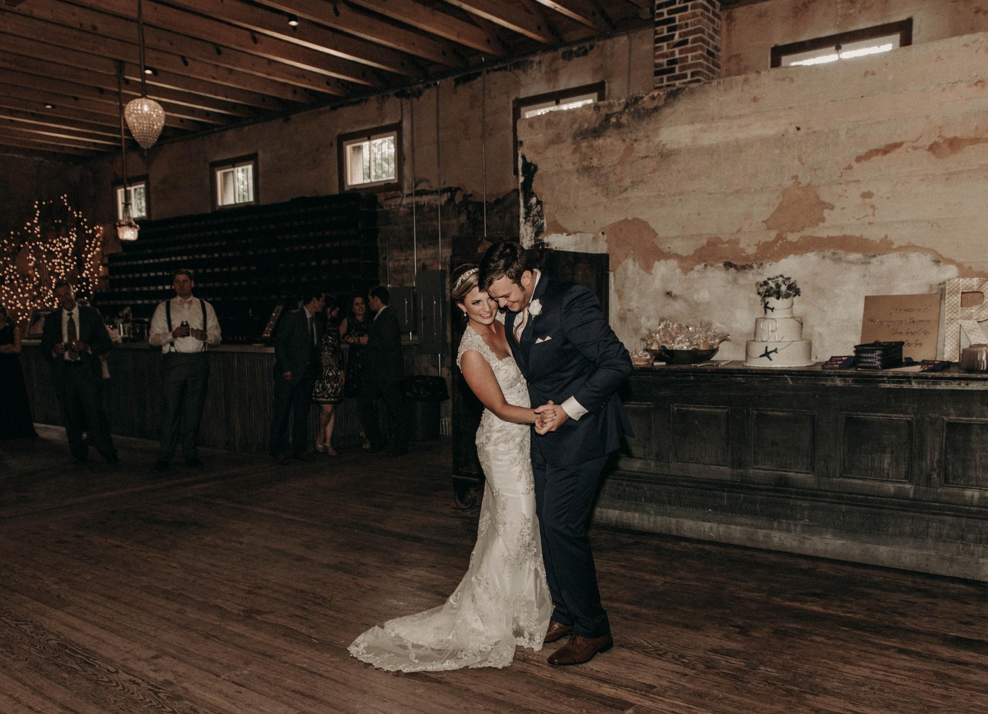 austin-texas-wedding-photography-1778-photographie-26.jpg