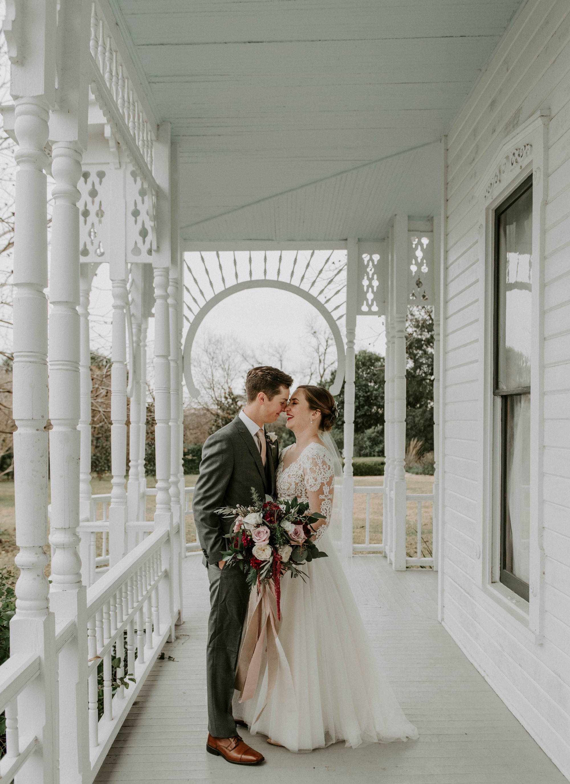 austin-texas-barr-mansion-wedding-photography-1778-photographie-27.jpg
