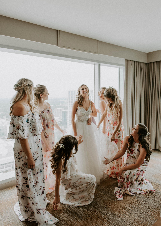 austin-texas-wedding-photography-1778-photographie-28.jpg