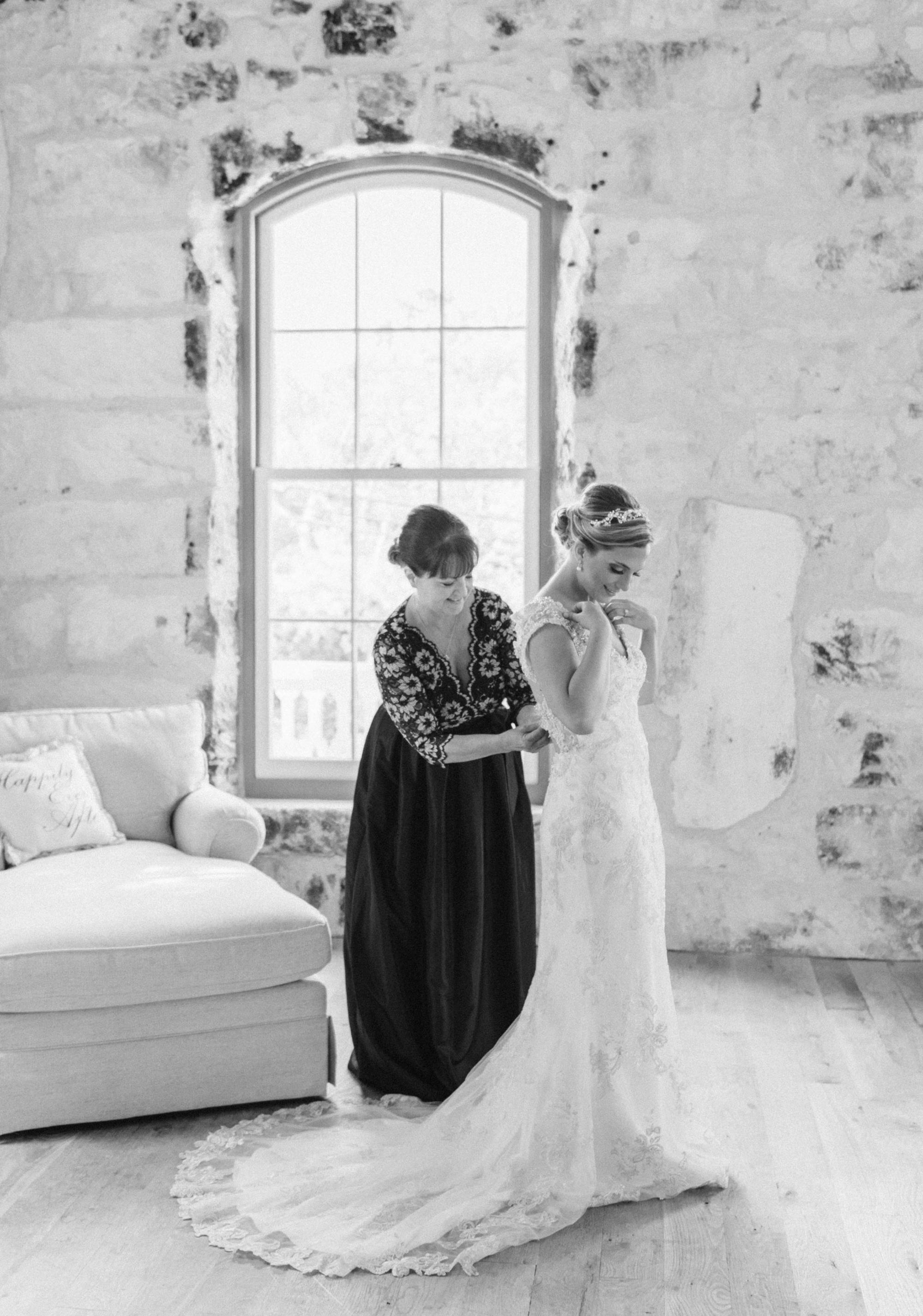 austin-texas-wedding-photography-1778-photographie-29.jpg