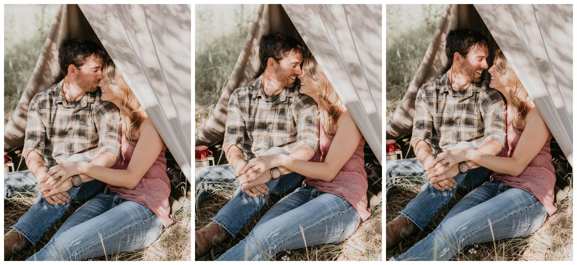 austin-texas-wedding-photography-1778-photographie_0133.jpg