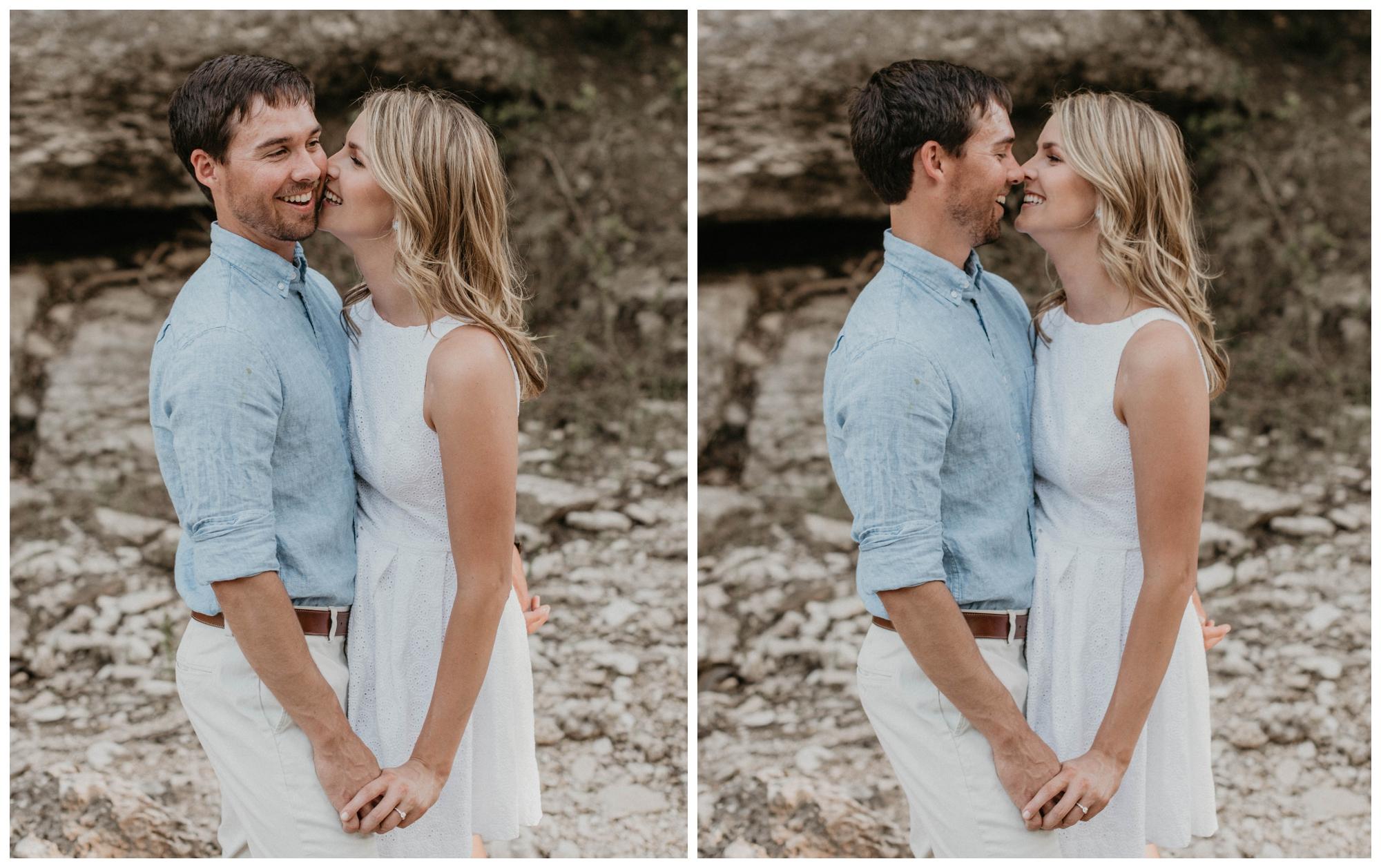 austin-texas-wedding-photography-1778-photographie_0141.jpg