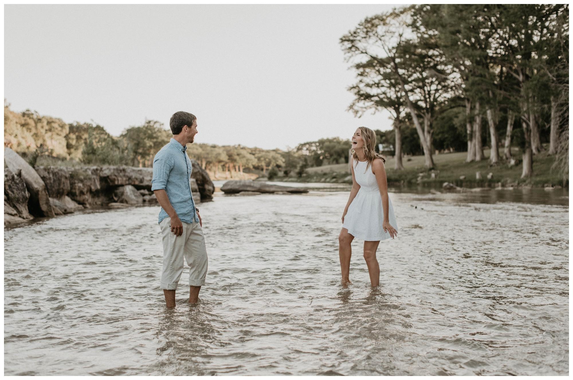 austin-texas-wedding-photography-1778-photographie_0148.jpg