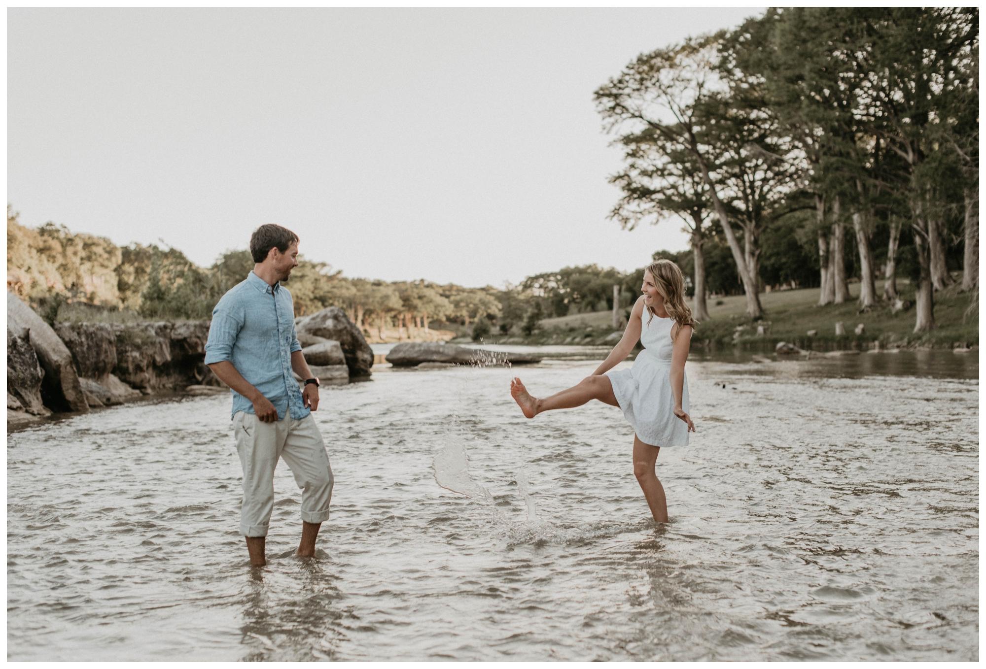 austin-texas-wedding-photography-1778-photographie_0149.jpg