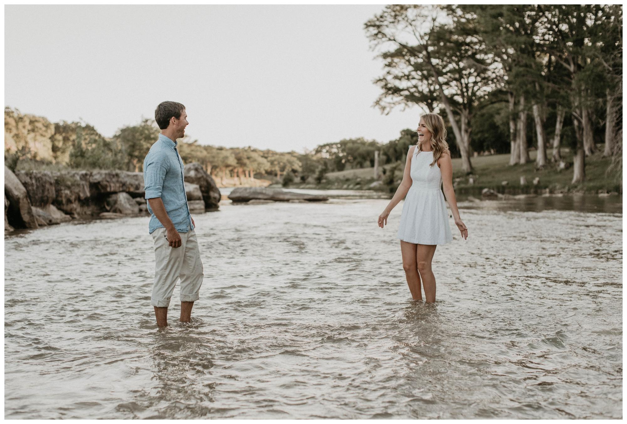 austin-texas-wedding-photography-1778-photographie_0150.jpg