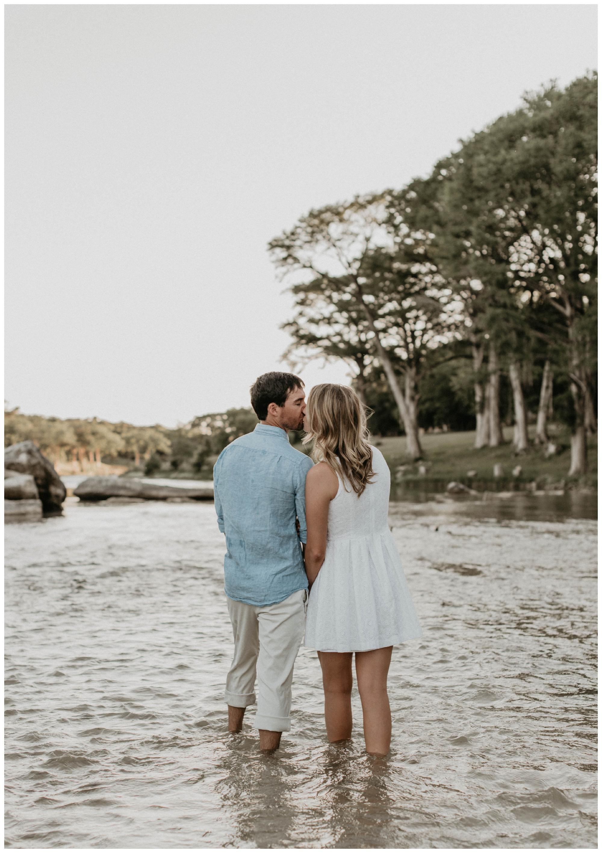 austin-texas-wedding-photography-1778-photographie_0151.jpg
