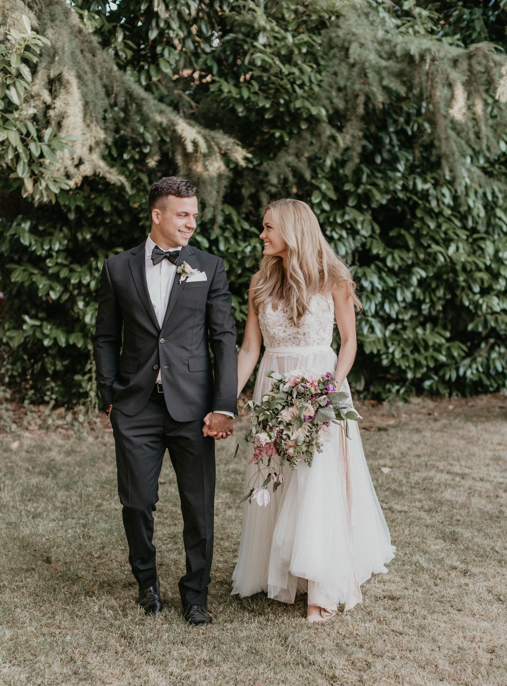 seattle-washington-wedding-photography-1778-photographie-57.jpg