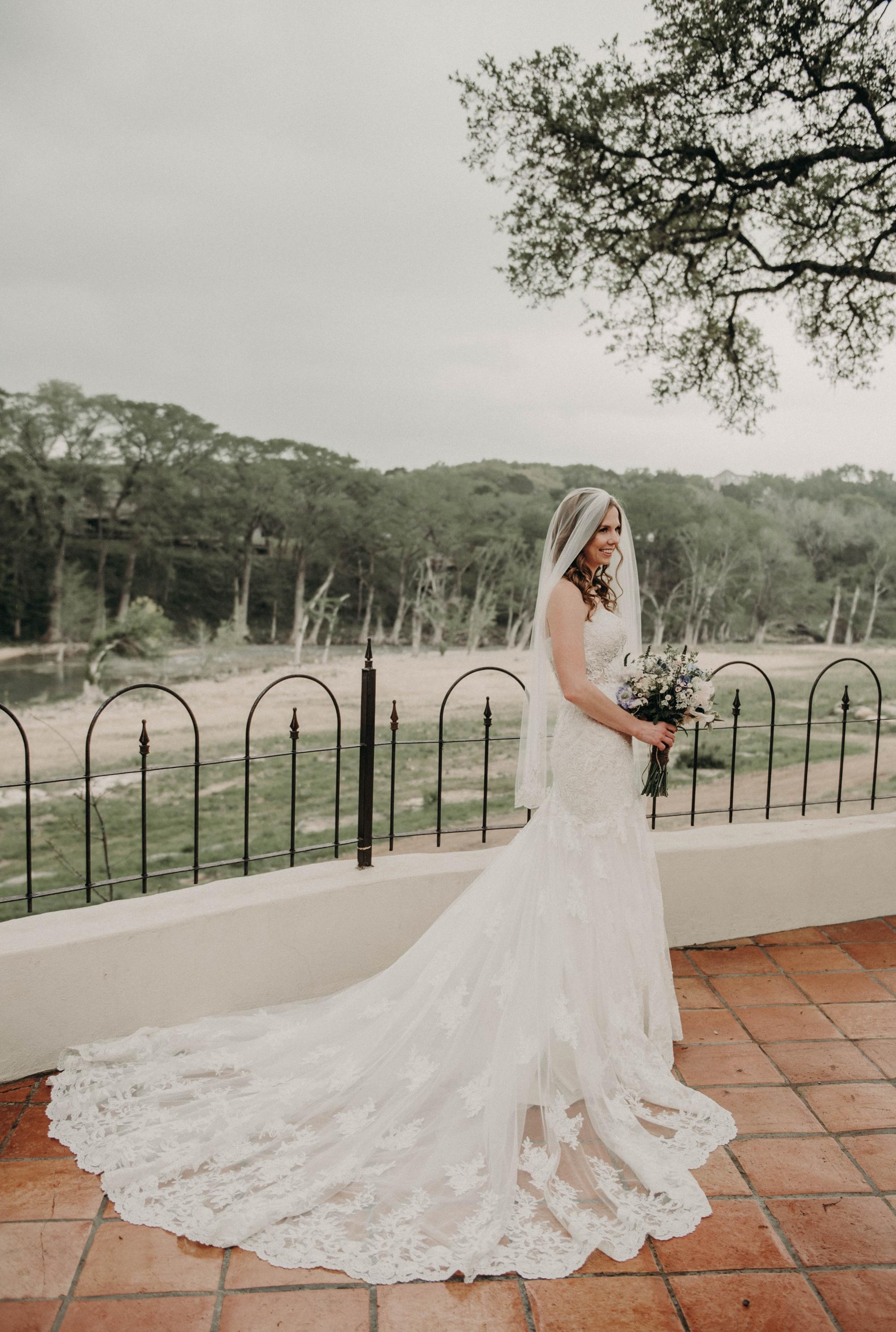 wimberley-texas-wedding-photography-1778-photographie-59.jpg