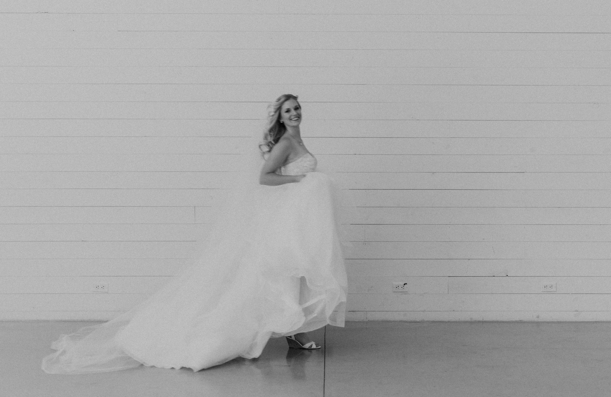 austin-texas-prospect-house-wedding-photography-1778-photographie-56.jpg