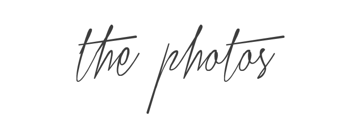 thephotos.png