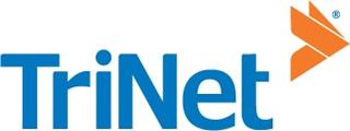 trinet_logo_13012_widget_logo.png