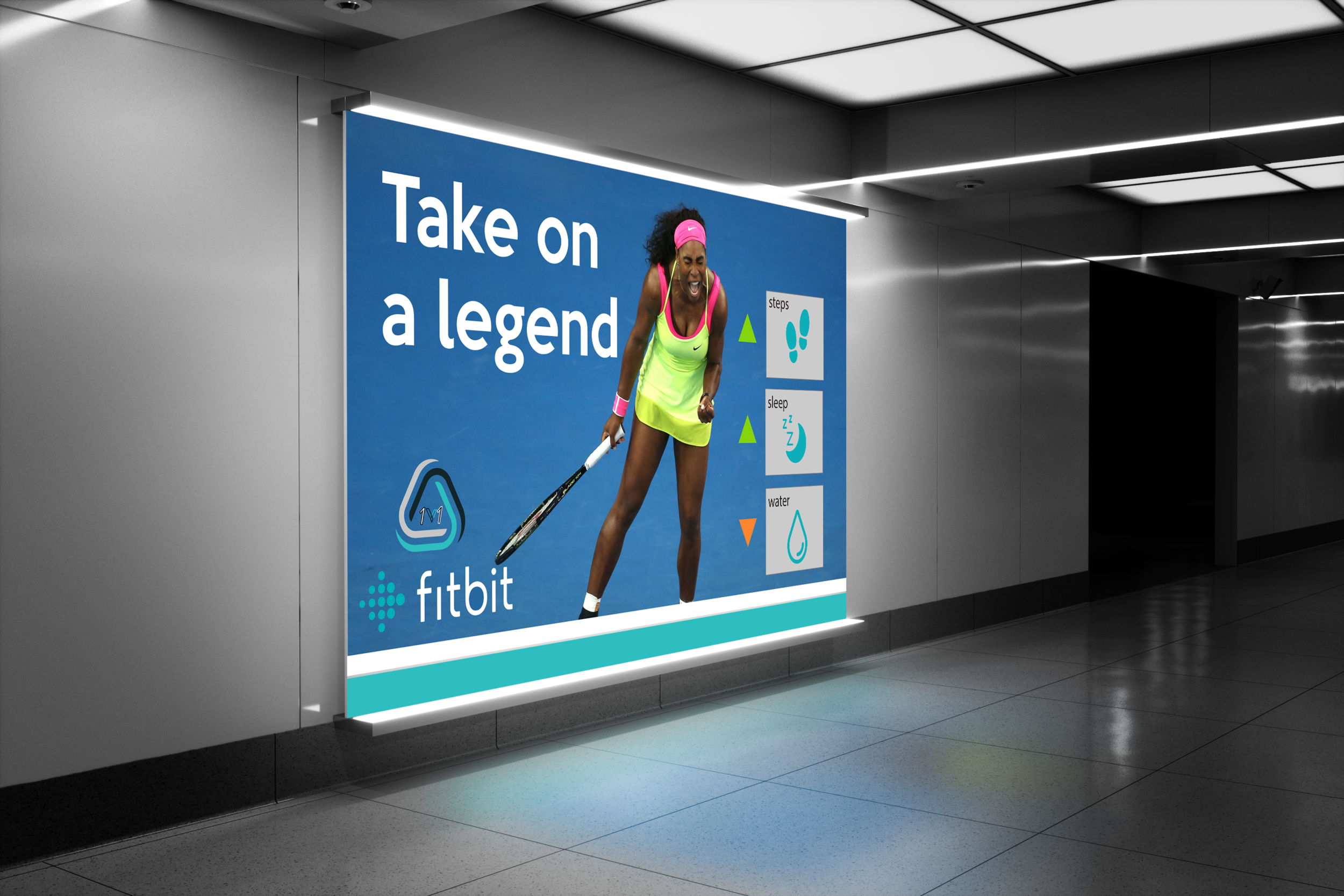 Fitbit_Poster_Serena.png